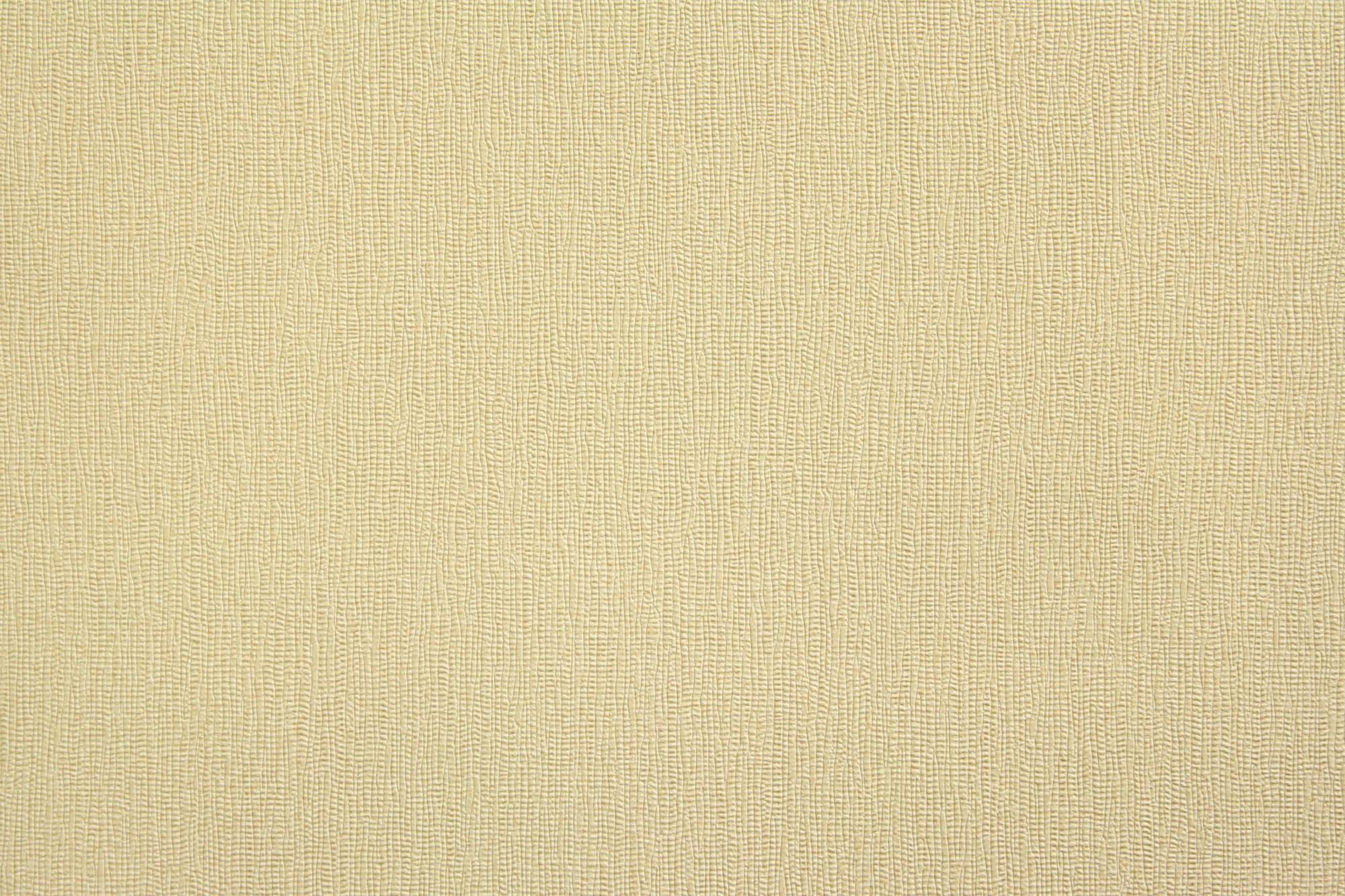 tapete rasch seduction 2014 vliestapete 796346 uni beige ebay. Black Bedroom Furniture Sets. Home Design Ideas
