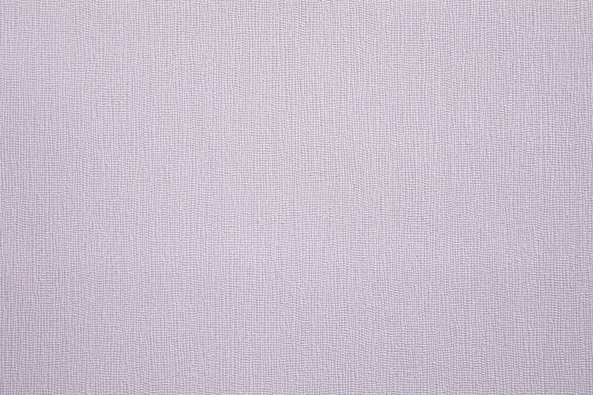 tapete rasch seduction 2014 vliestapete 796360 uni flieder ebay. Black Bedroom Furniture Sets. Home Design Ideas