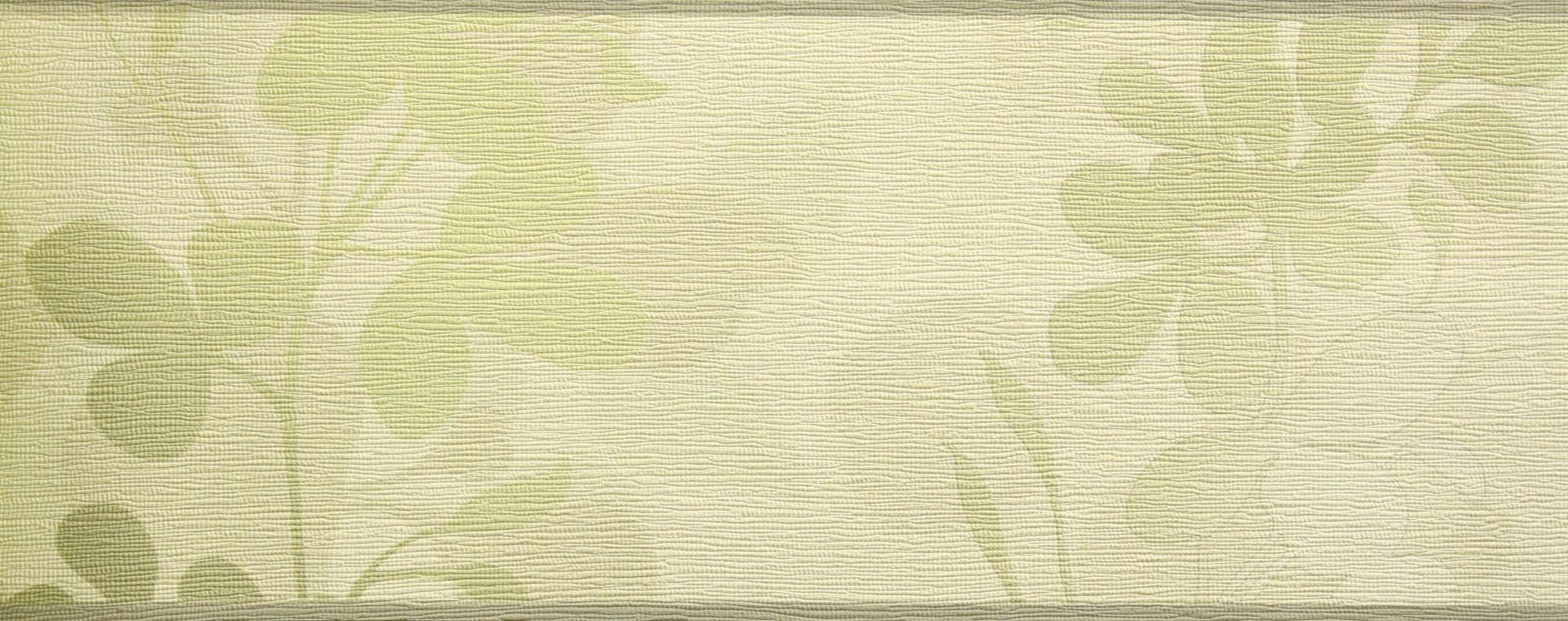 tapete rasch seduction 2014 borte 796759 ranke creme gr n ebay. Black Bedroom Furniture Sets. Home Design Ideas