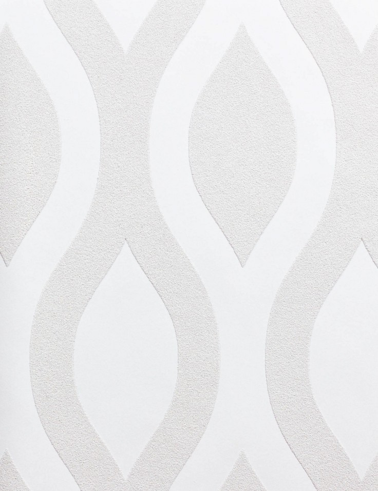 vliestapeten wallton dimension von rasch tapeten 341607 wellen. Black Bedroom Furniture Sets. Home Design Ideas