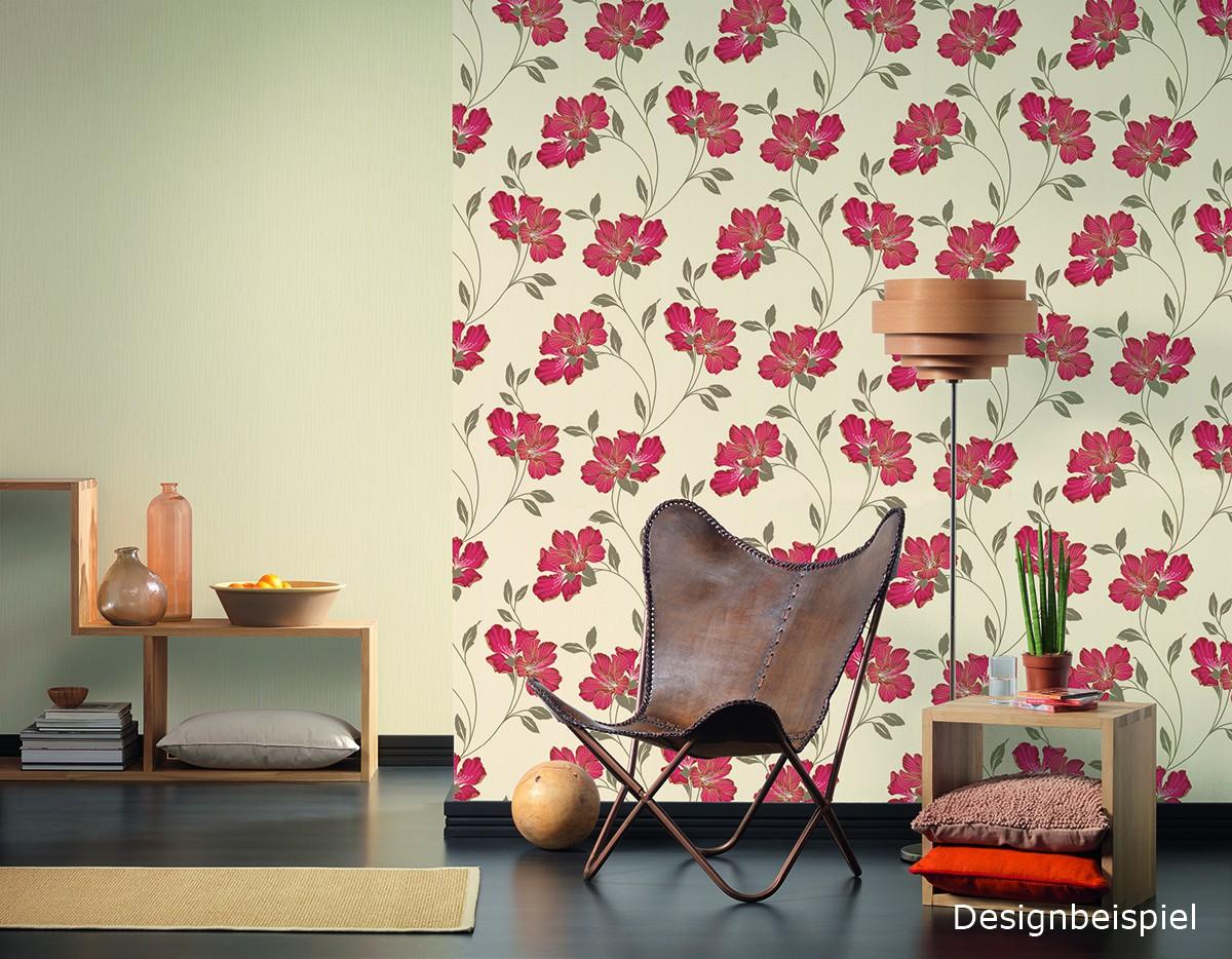 schlafzimmer turkis grun wohnzimmer selber gestalten - Schlafzimmer Turkis Grun