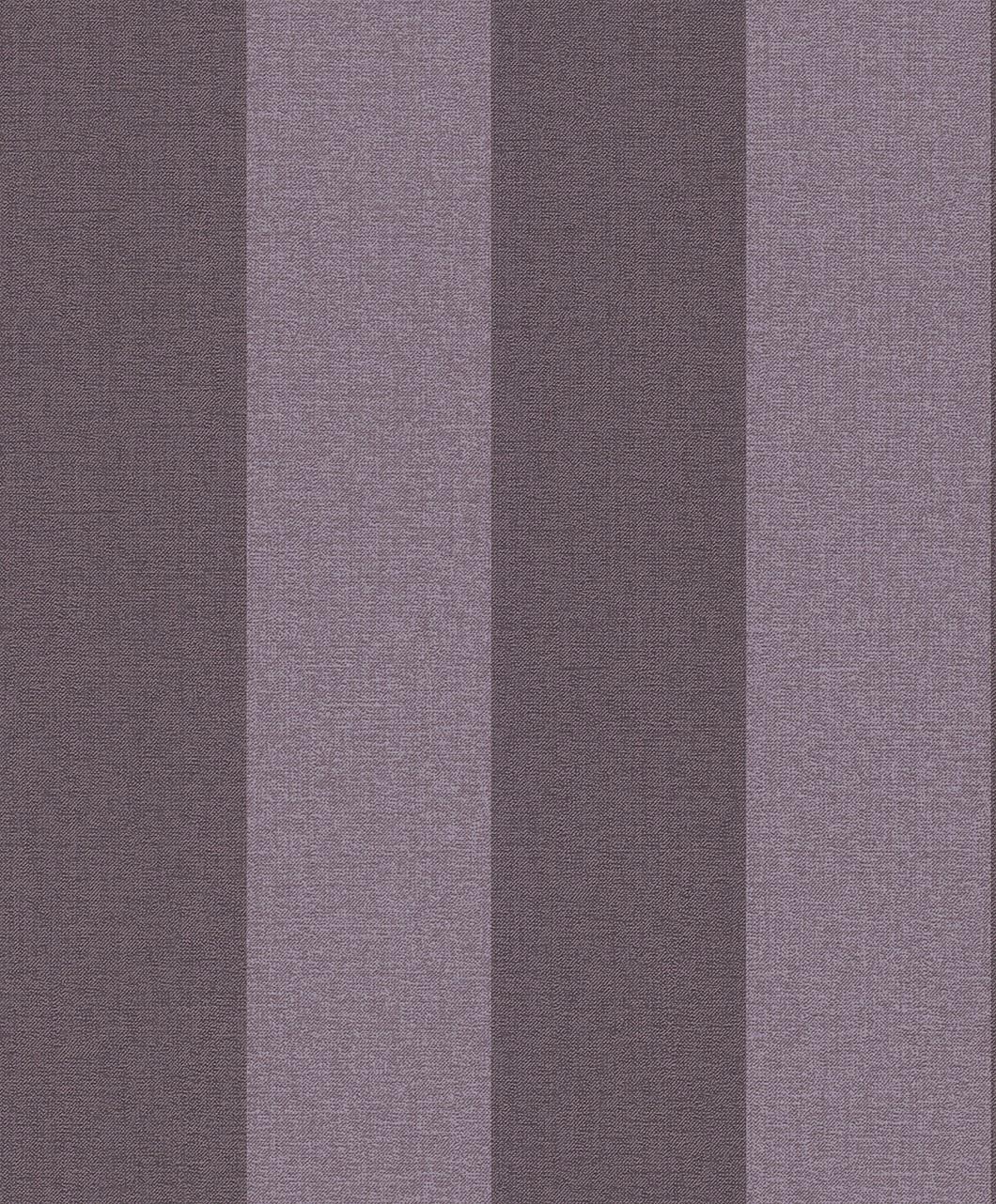 Rasch Textil Tapete Jimbo : Details Zu Rasch Textil Girotondo Tapete Nr 006088 Kindertapete