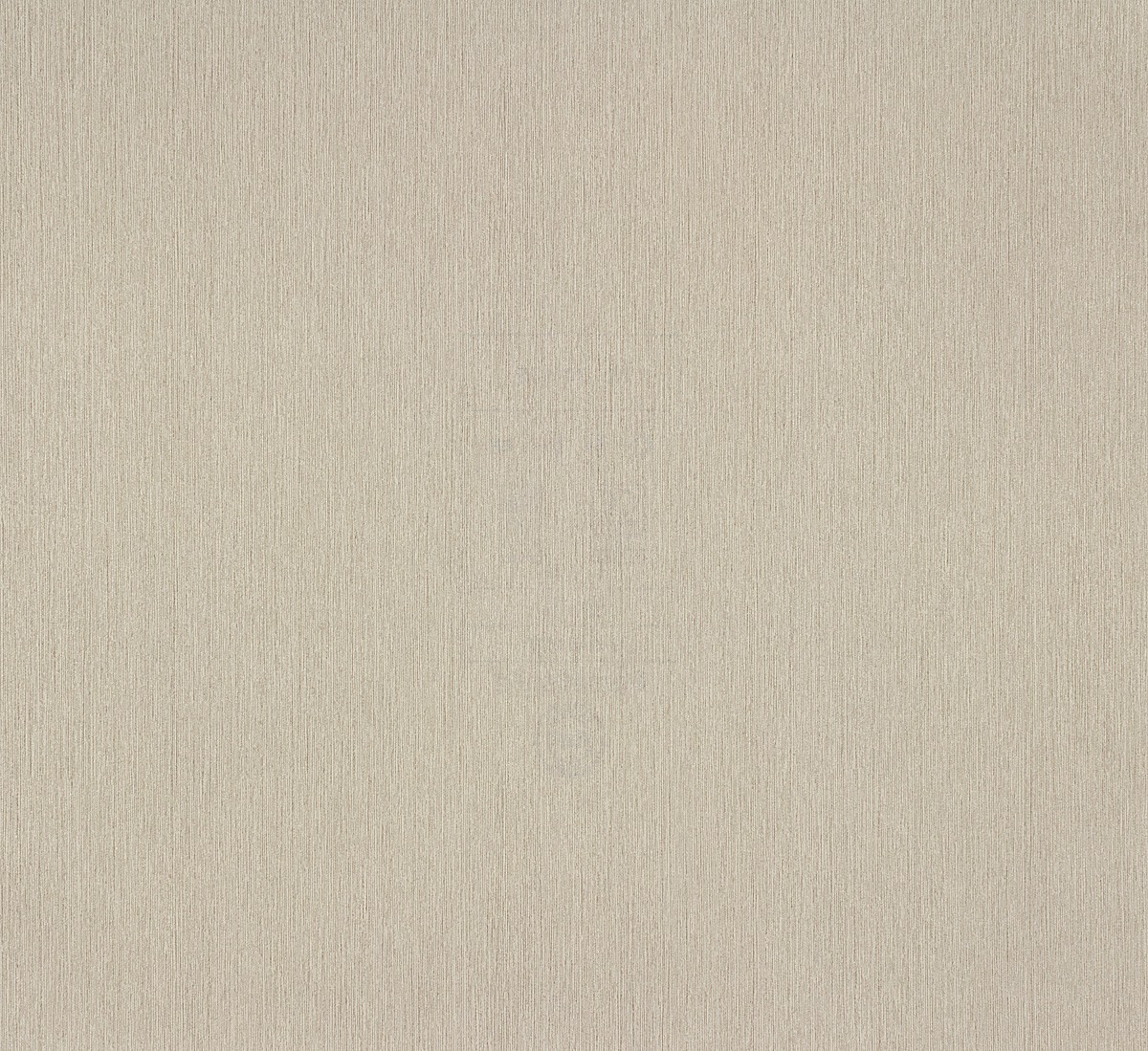 Rasch Tapeten Home Style : Details zu Tapete Vlies Uni beige Rasch Home Style 701135