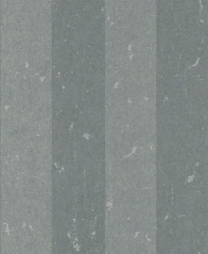 rasch textil tapeten g nstig online bestellen orex. Black Bedroom Furniture Sets. Home Design Ideas