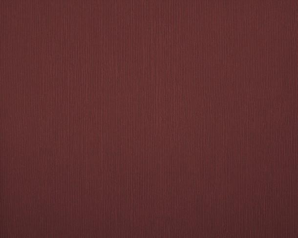 livingwalls tapeten g nstig online bestellen orex. Black Bedroom Furniture Sets. Home Design Ideas