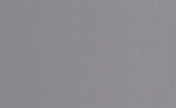 Barbara Becker Tapete Schuppen : Brown Solace Tapete 32-237 32237 Streifen Schuppen Struktur dunkelgrau