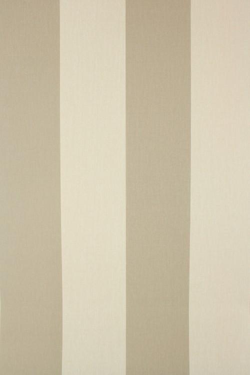 tapete elegance vliestapete as 1790 36 streifen beige ebay. Black Bedroom Furniture Sets. Home Design Ideas