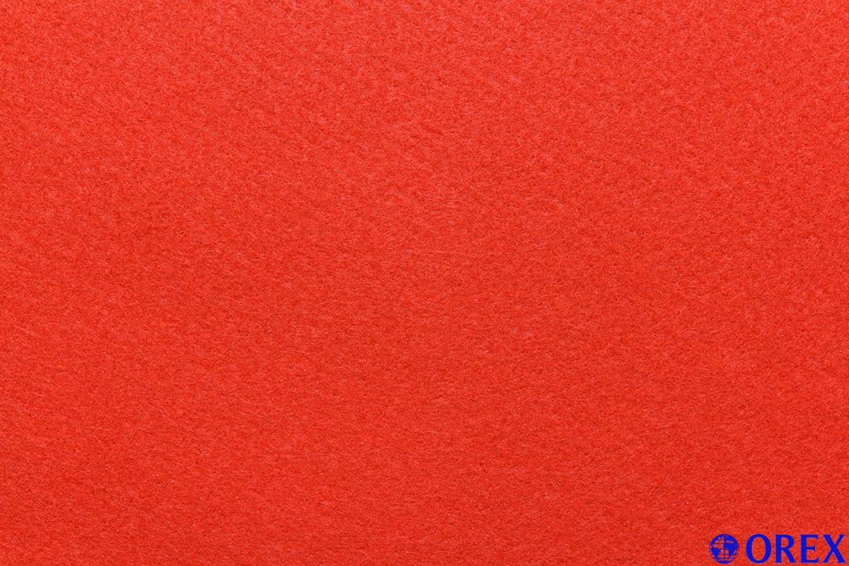 vip roter teppich red carpet event teppich hochzeitsteppich l ufer rot breite 1m ebay. Black Bedroom Furniture Sets. Home Design Ideas