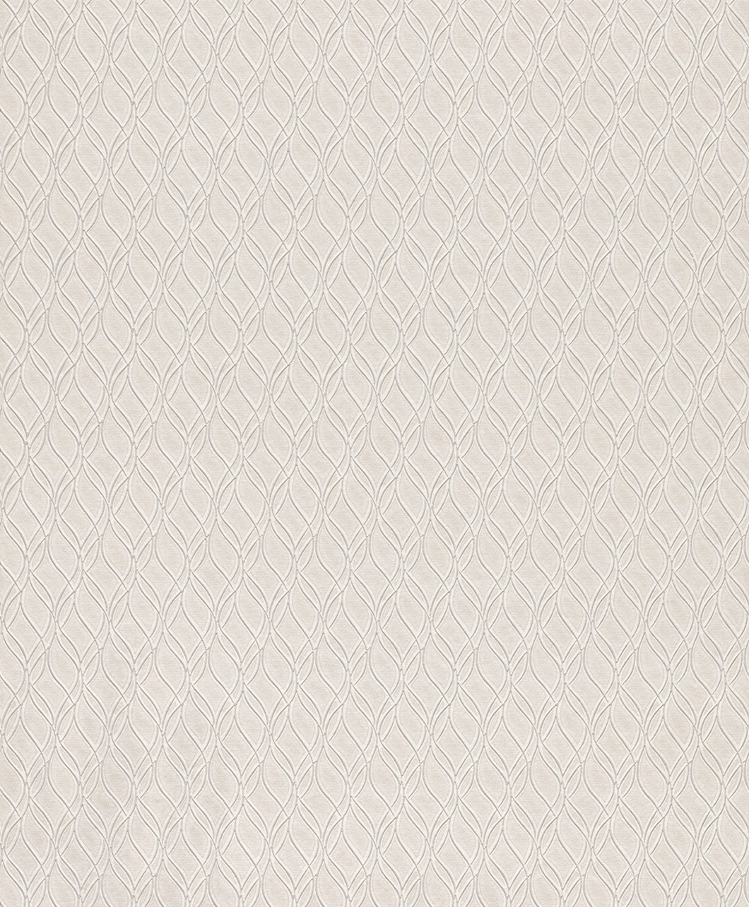 tapete rasch textil city view linien modern struktur beige grau 223810. Black Bedroom Furniture Sets. Home Design Ideas