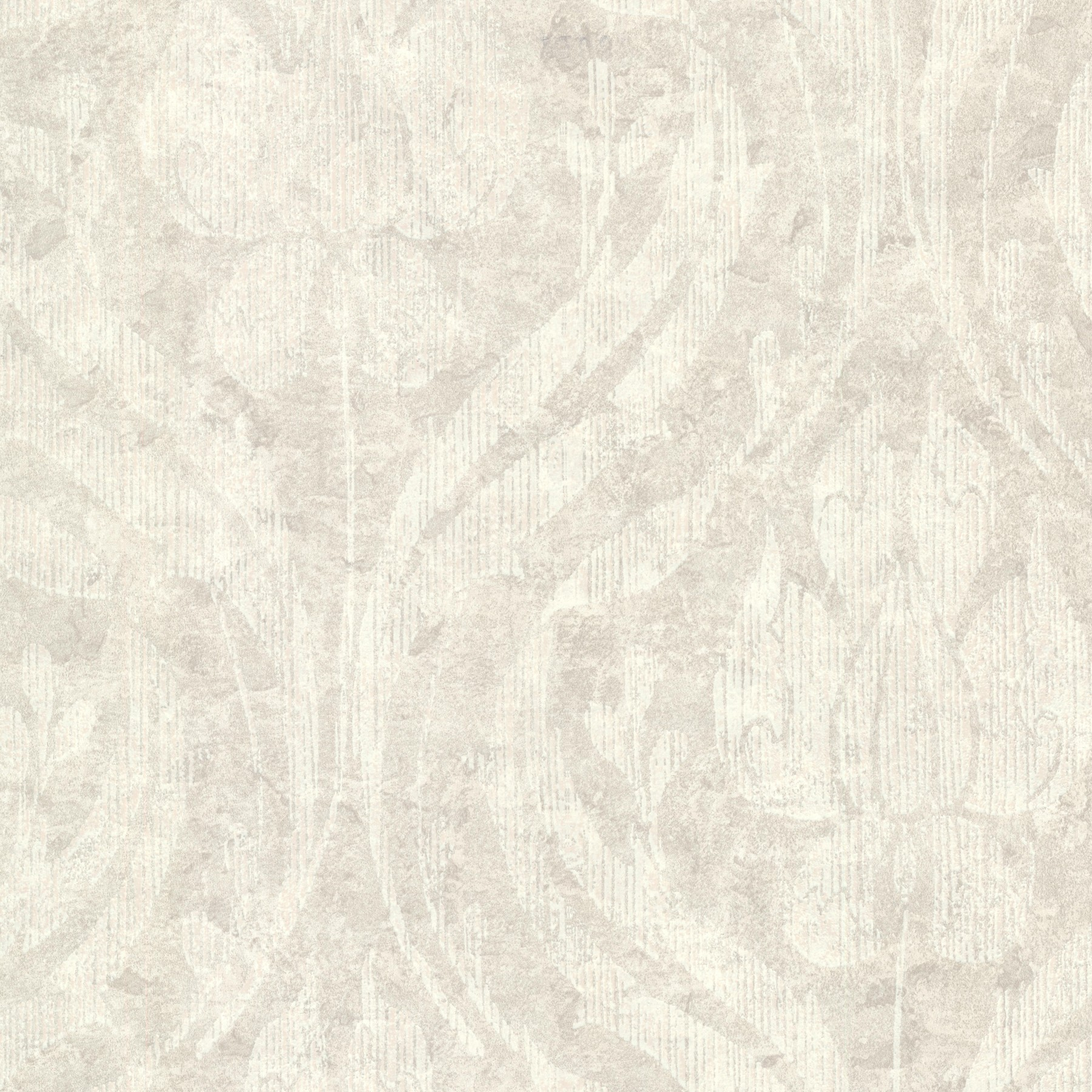 Tapete Onyx Vliestapete Rasch Textil 020034 Barock beige ...
