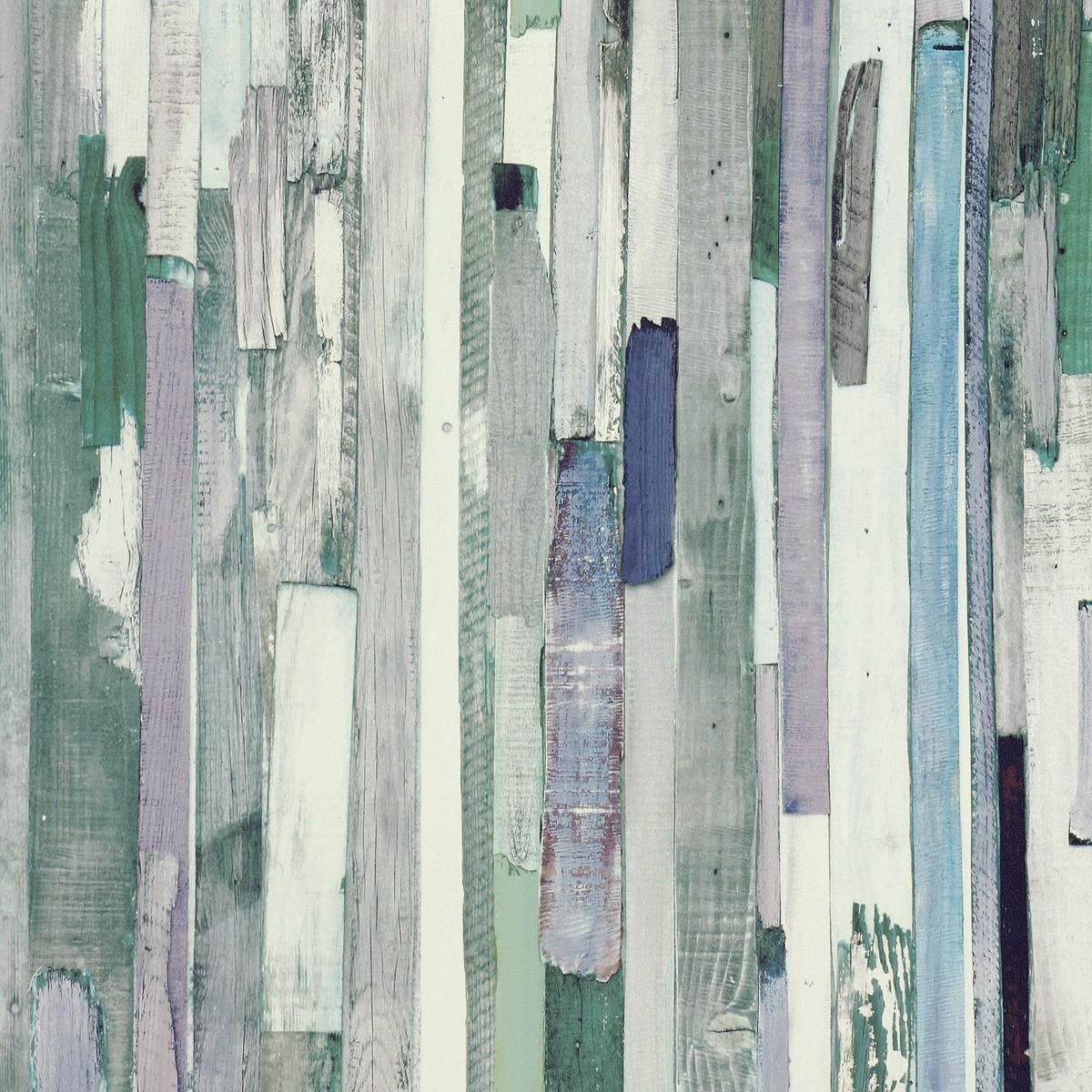 Rasch tapeten grün  Rasch tapeten - angebote auf Waterige