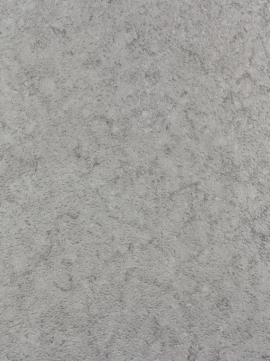 tapete uni silber tapete aqua relief 4 rasch 816204. Black Bedroom Furniture Sets. Home Design Ideas