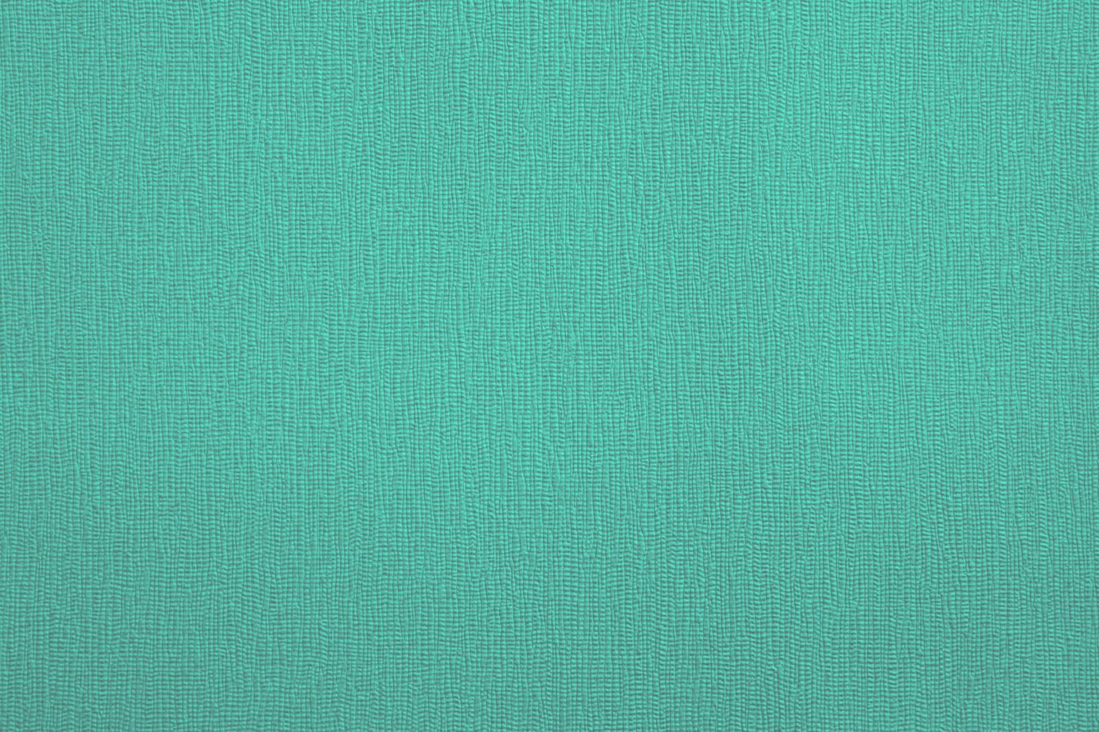 tapete rasch seduction vliestapete 796216 uni t rkis blau. Black Bedroom Furniture Sets. Home Design Ideas
