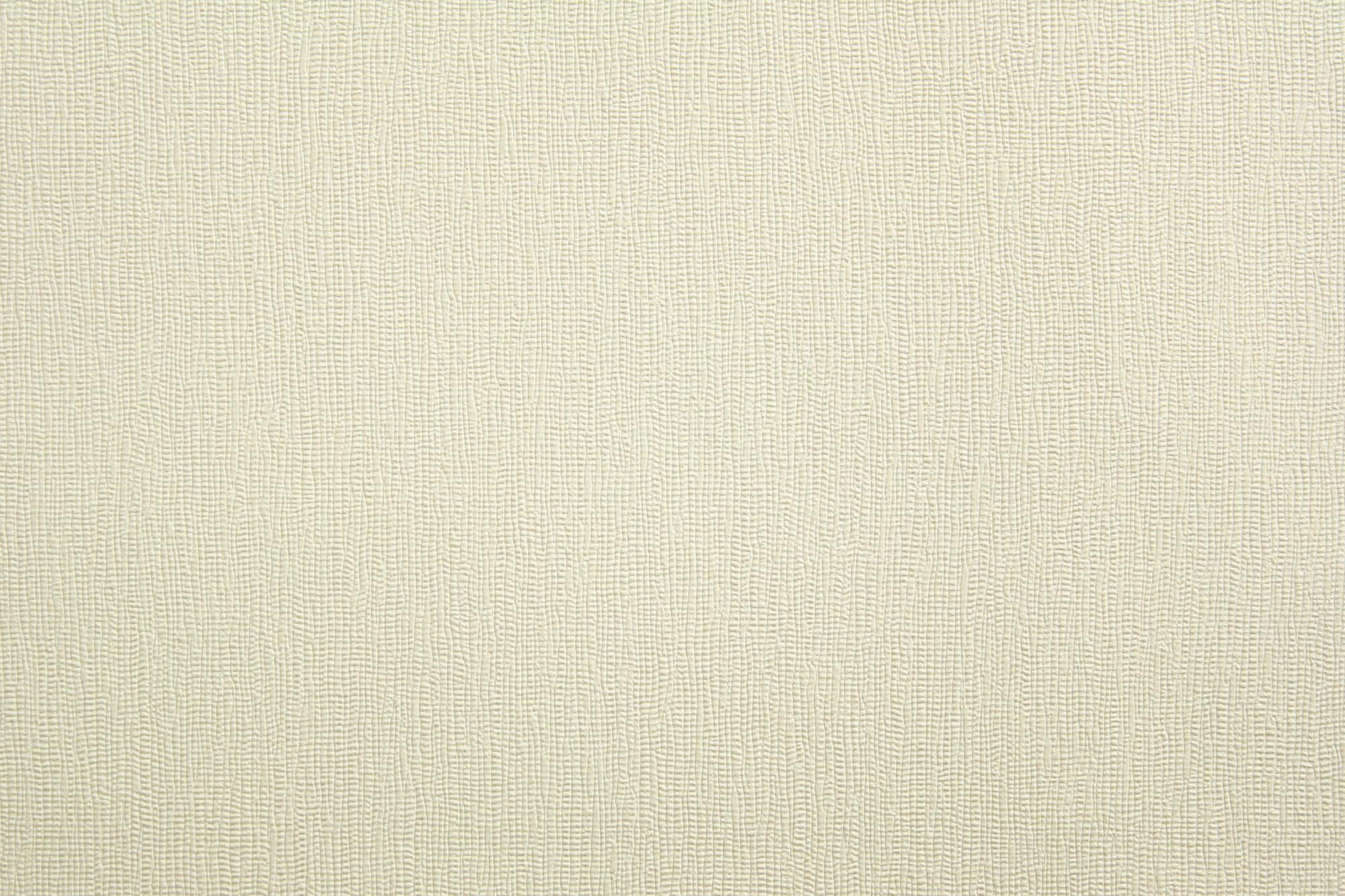 tapete rasch seduction vliestapete 796315 uni creme wei. Black Bedroom Furniture Sets. Home Design Ideas