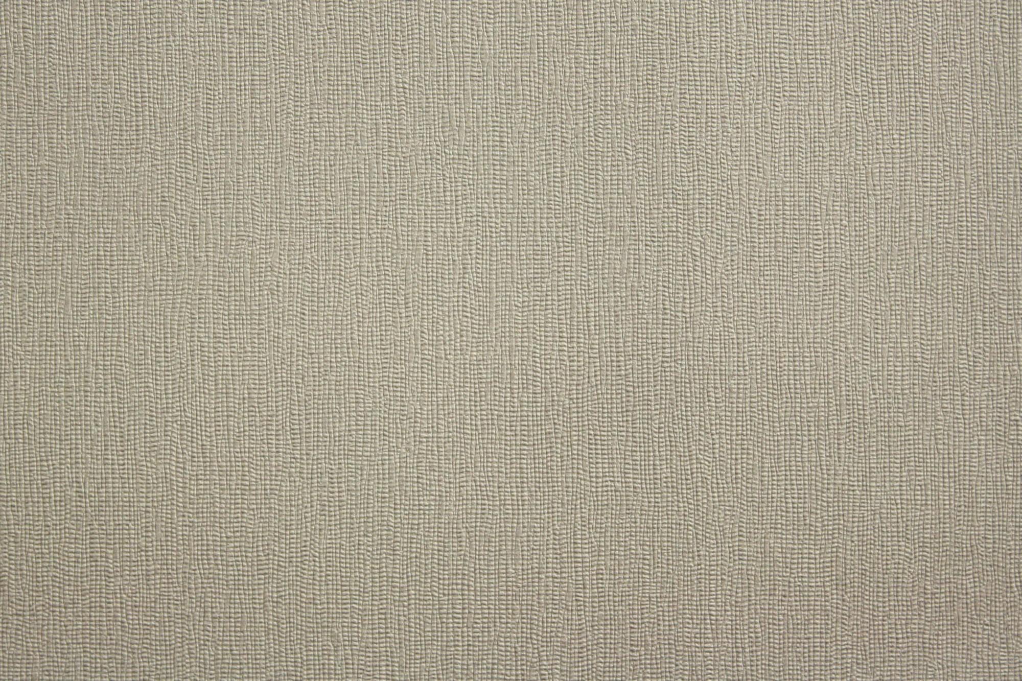 tapete rasch seduction vliestapete 796339 uni grau. Black Bedroom Furniture Sets. Home Design Ideas