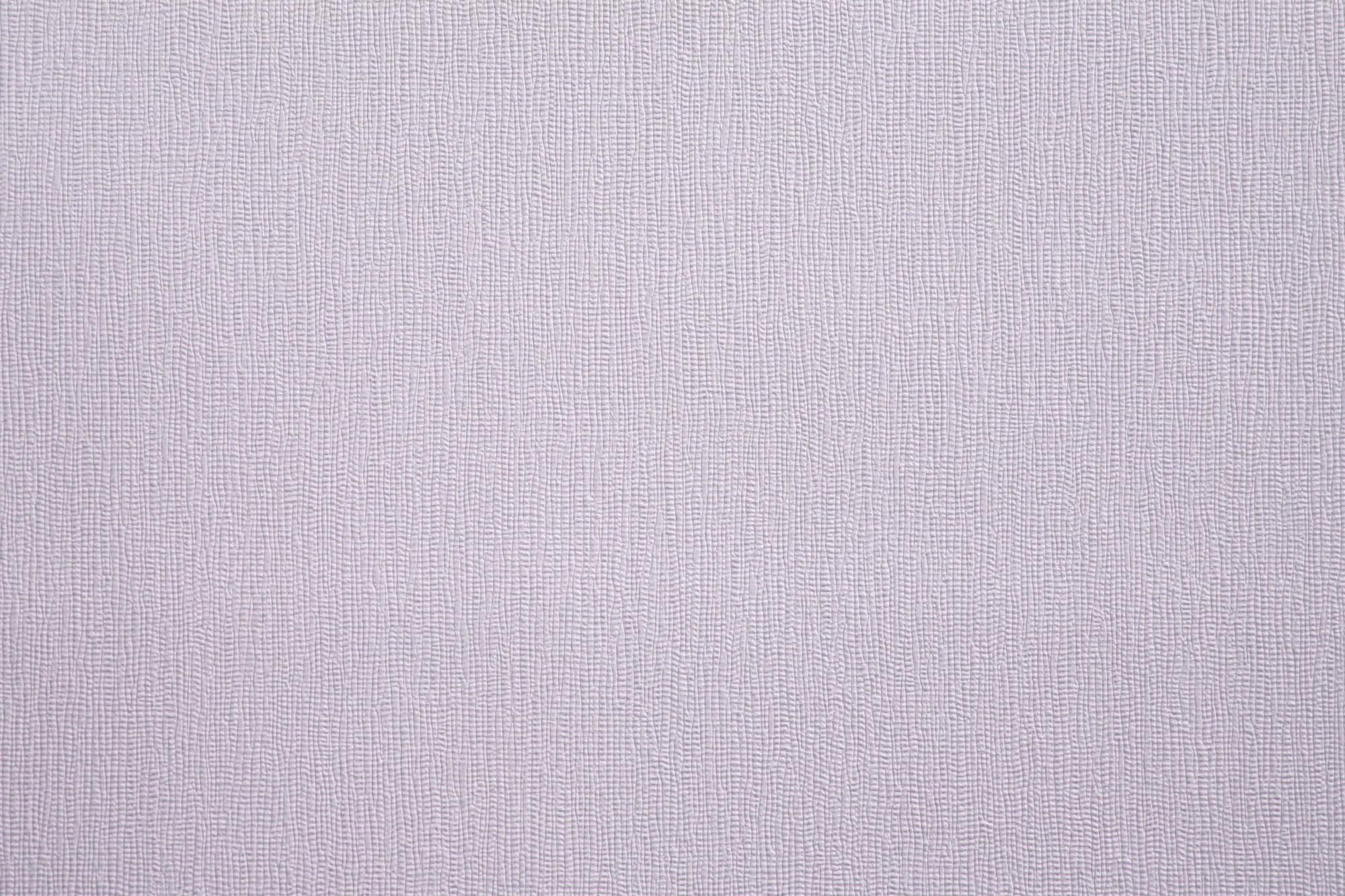 tapete rasch seduction 2014 vliestapete 796360 uni flieder 2 91 1qm ebay. Black Bedroom Furniture Sets. Home Design Ideas