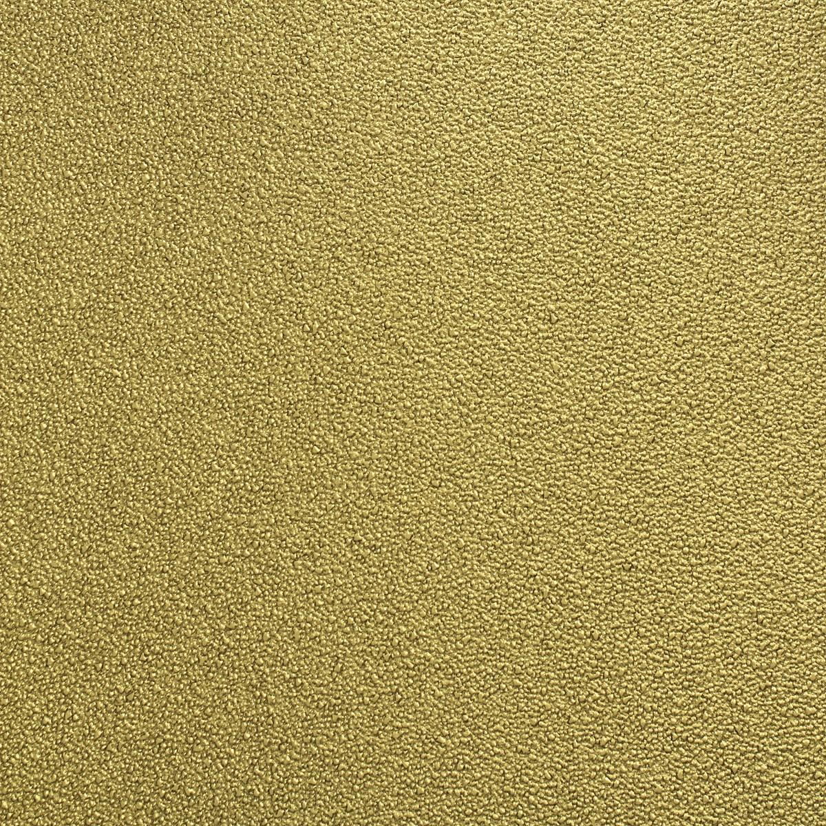 harald gl ckler tapeten gold uni struktur 52570 design. Black Bedroom Furniture Sets. Home Design Ideas