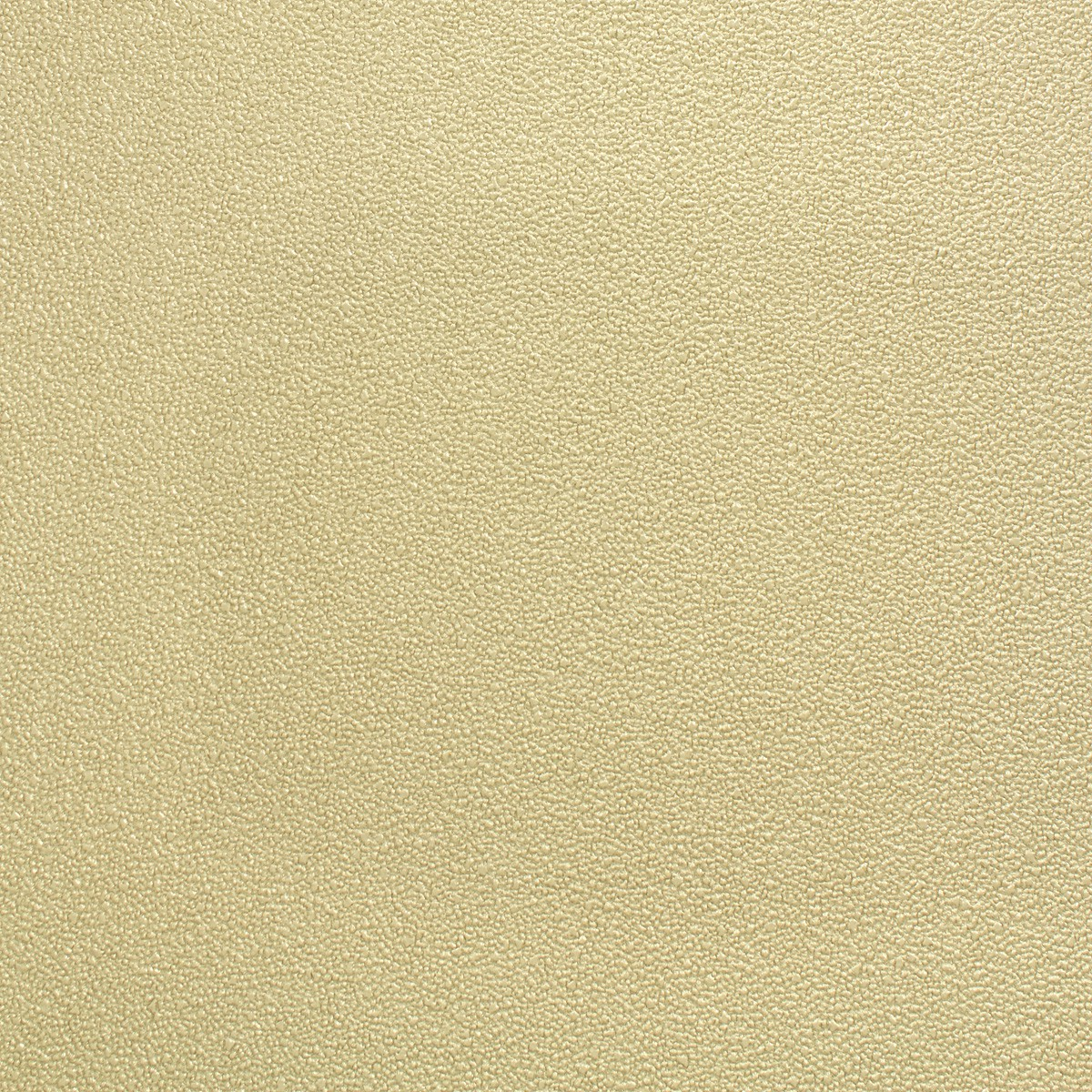 harald gl ckler tapeten creme beige uni struktur 52568 design. Black Bedroom Furniture Sets. Home Design Ideas