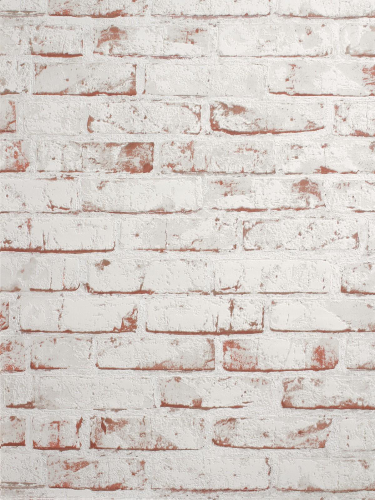 tapete vlies steine wei as creation 9078 13. Black Bedroom Furniture Sets. Home Design Ideas