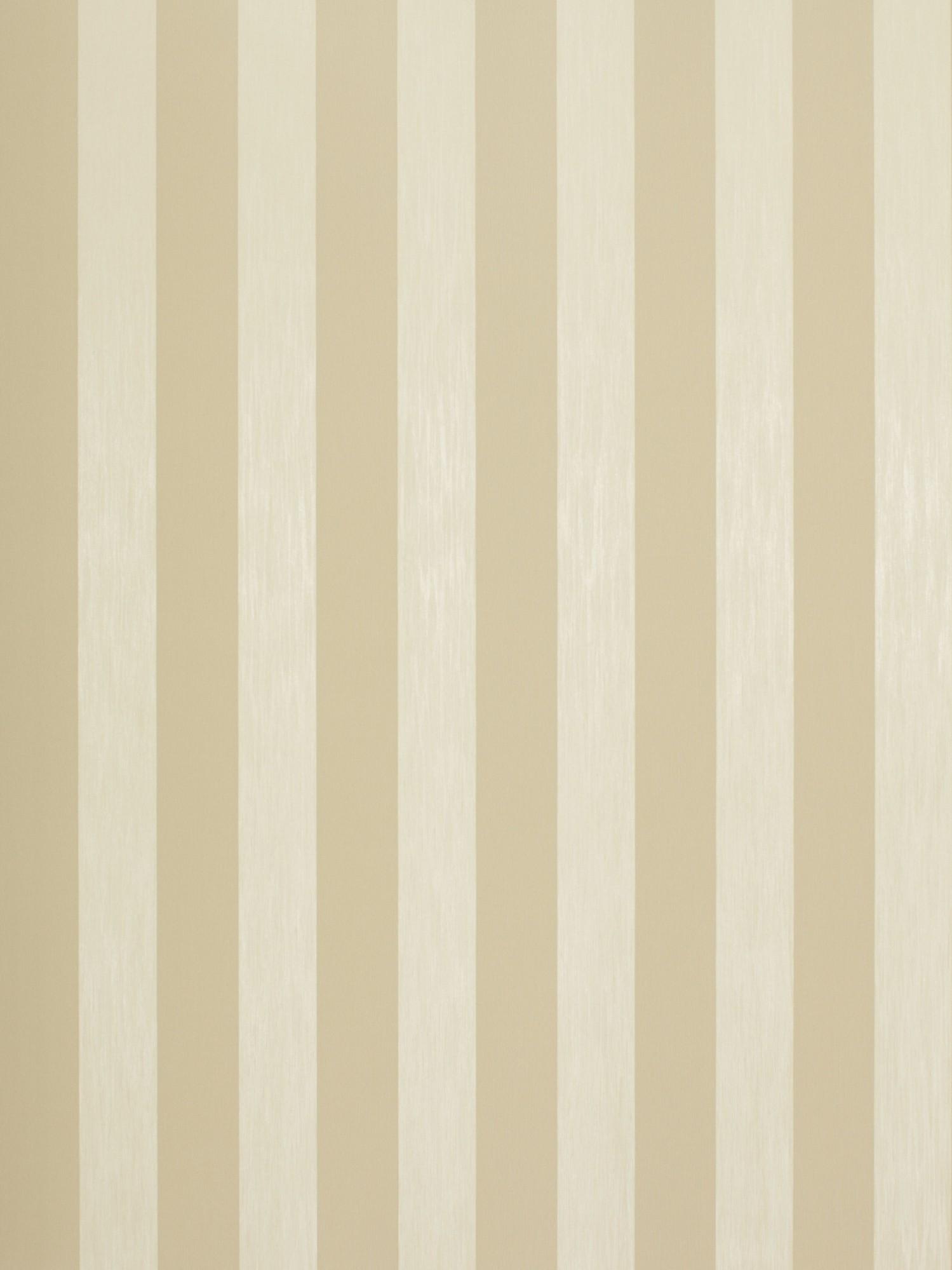 country charm tapete rasch textil satintapete landhaus 298153 streifen beige cre ebay. Black Bedroom Furniture Sets. Home Design Ideas