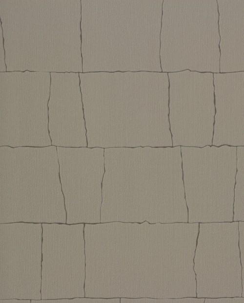 daniel hechter tapete as vliestapete paris design 9131 35. Black Bedroom Furniture Sets. Home Design Ideas