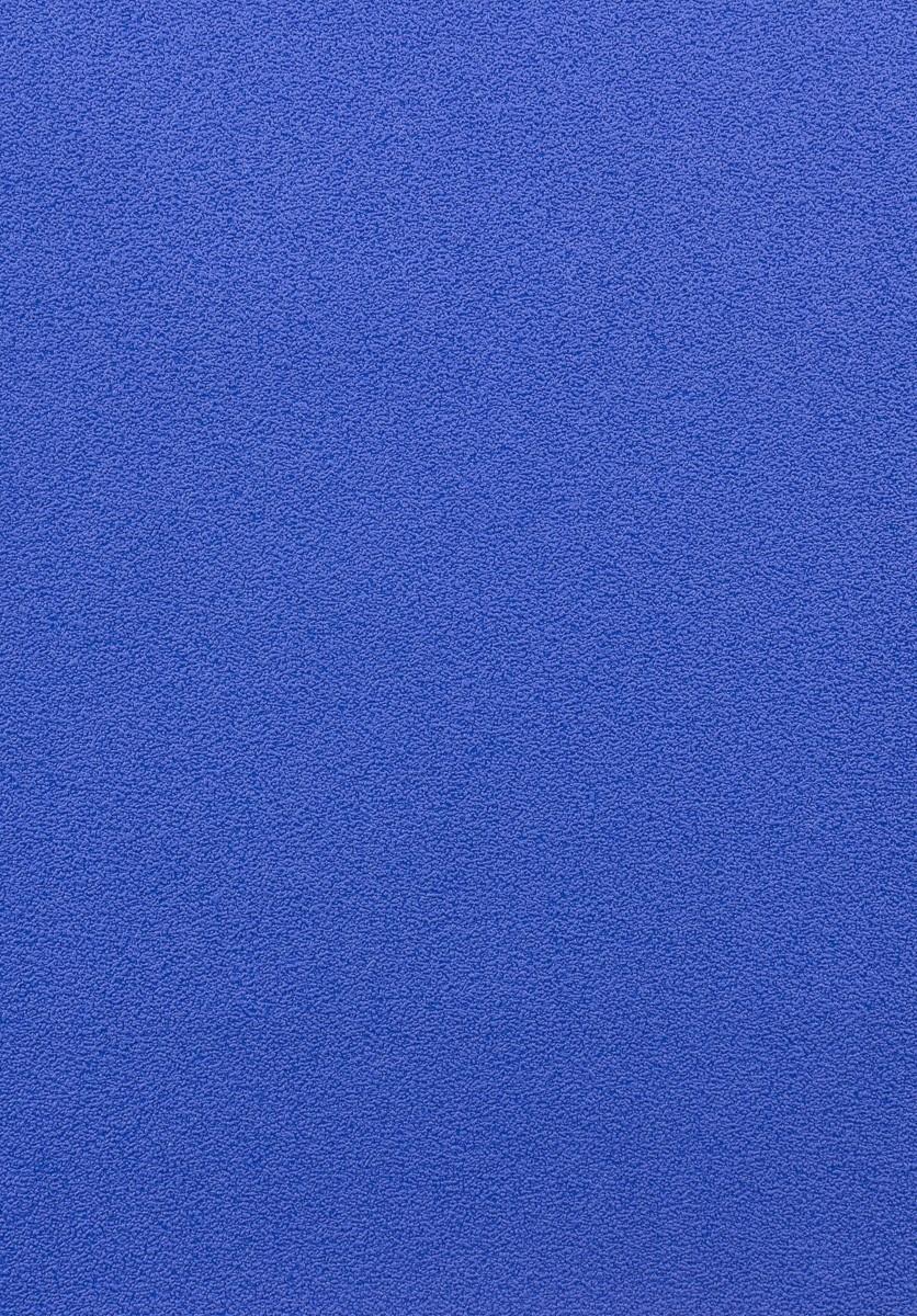 tapete rasch chorus line tapete rasch vliestapete 469097. Black Bedroom Furniture Sets. Home Design Ideas