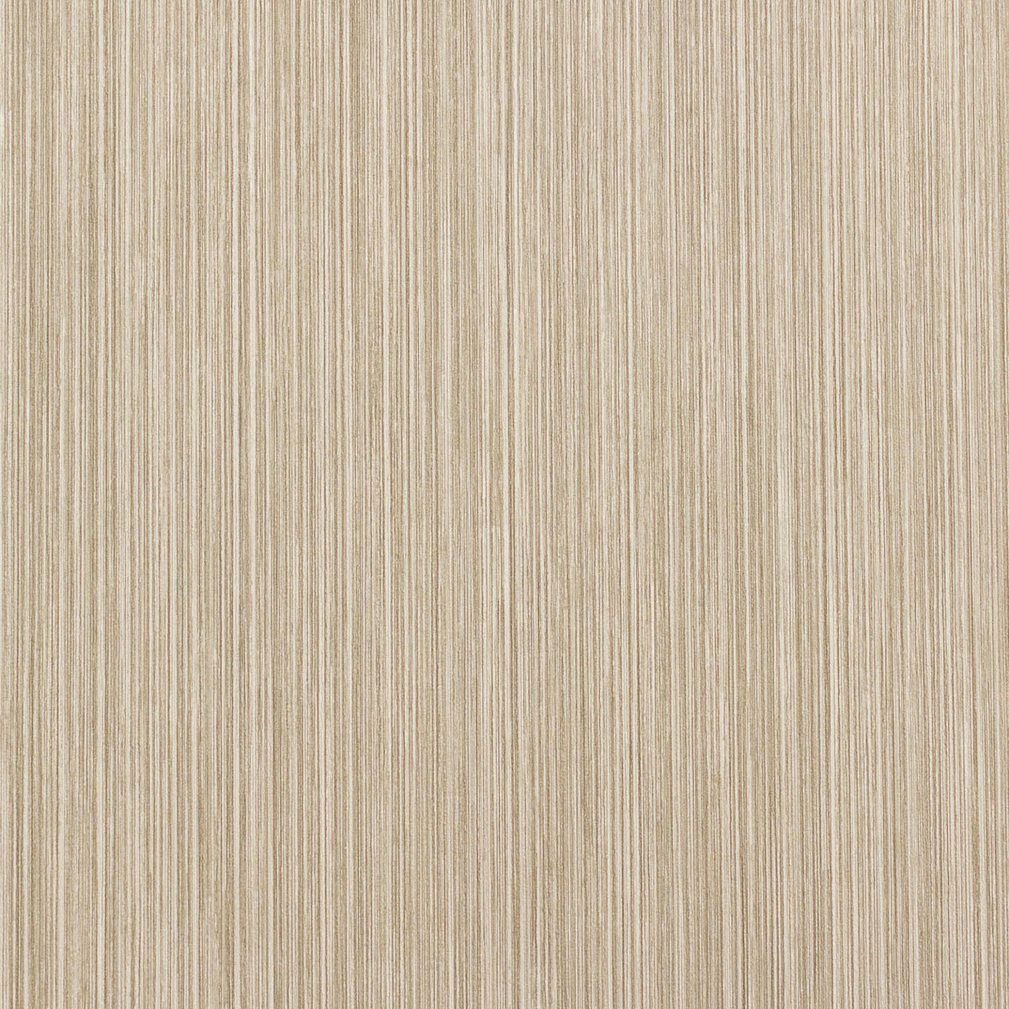 tapete vlies streifen beige rasch perfecto 781434. Black Bedroom Furniture Sets. Home Design Ideas