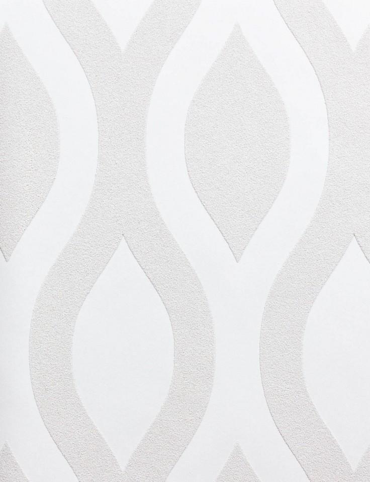 vliestapeten wallton dimension von rasch tapeten 341607. Black Bedroom Furniture Sets. Home Design Ideas