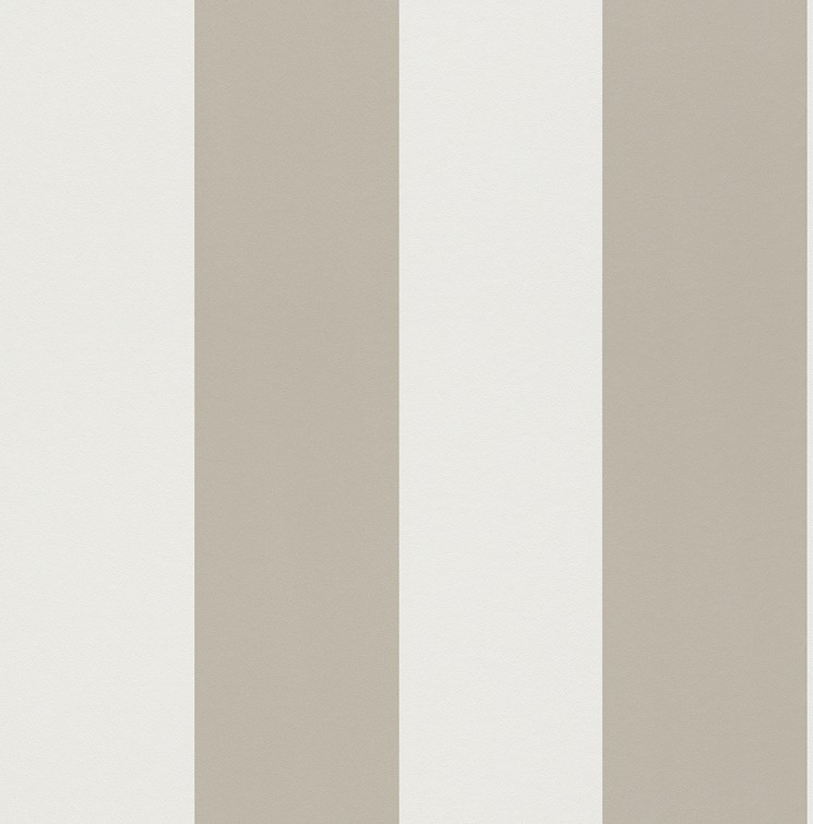 tapete gestreift rasch just me beige wei 286687. Black Bedroom Furniture Sets. Home Design Ideas