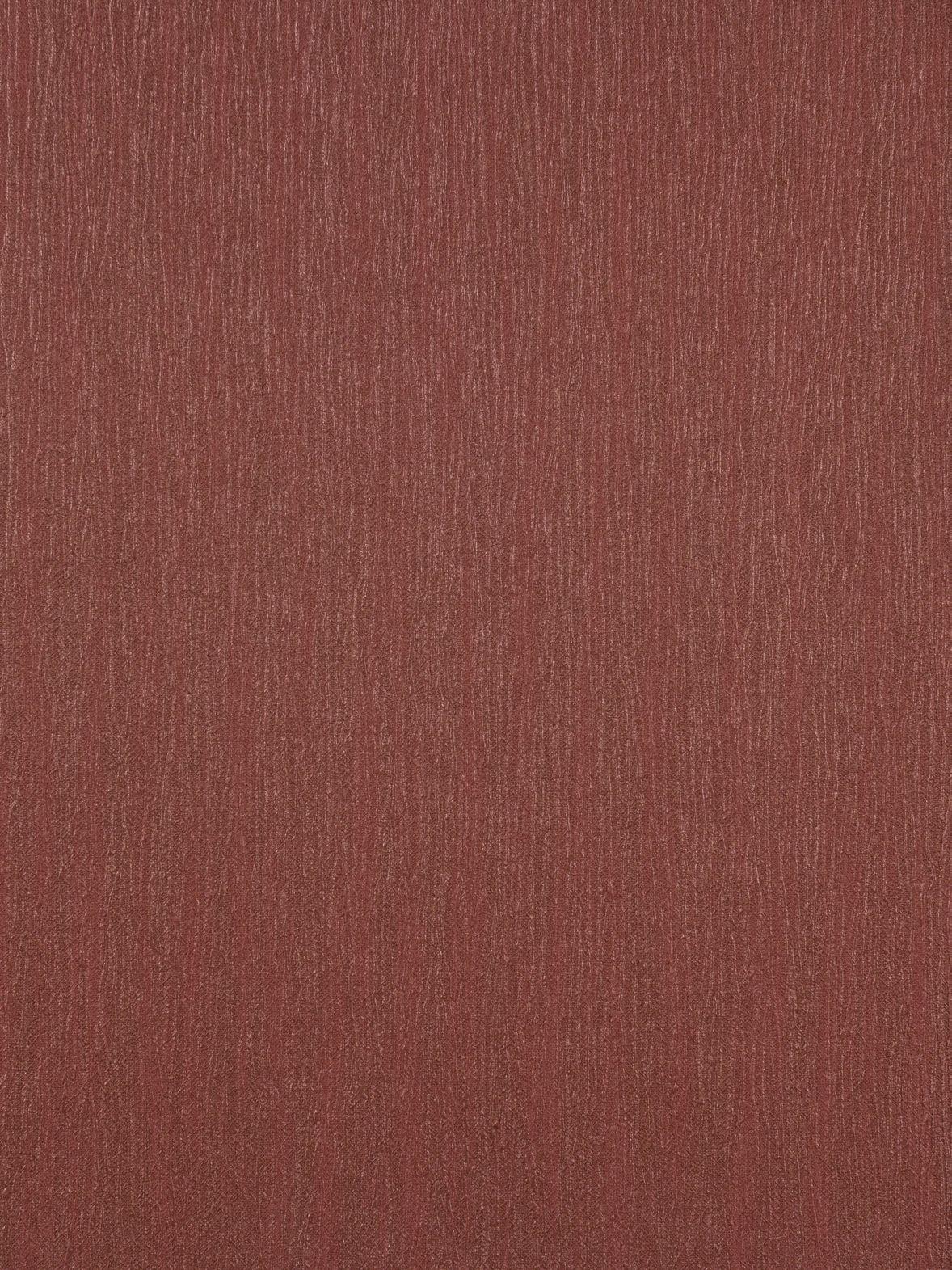 dieter bohlen tapete 02283 60 modern rot designertapete d. Black Bedroom Furniture Sets. Home Design Ideas