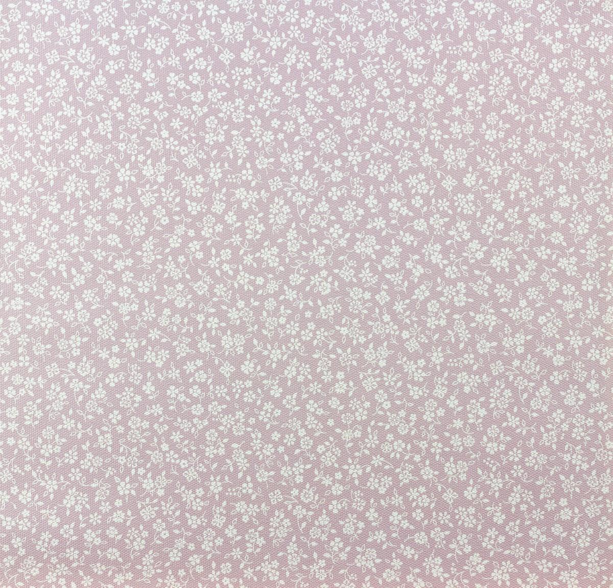 Fleuri Pastel Tapete Landhaus Vlies 93766 2 937662 Floral