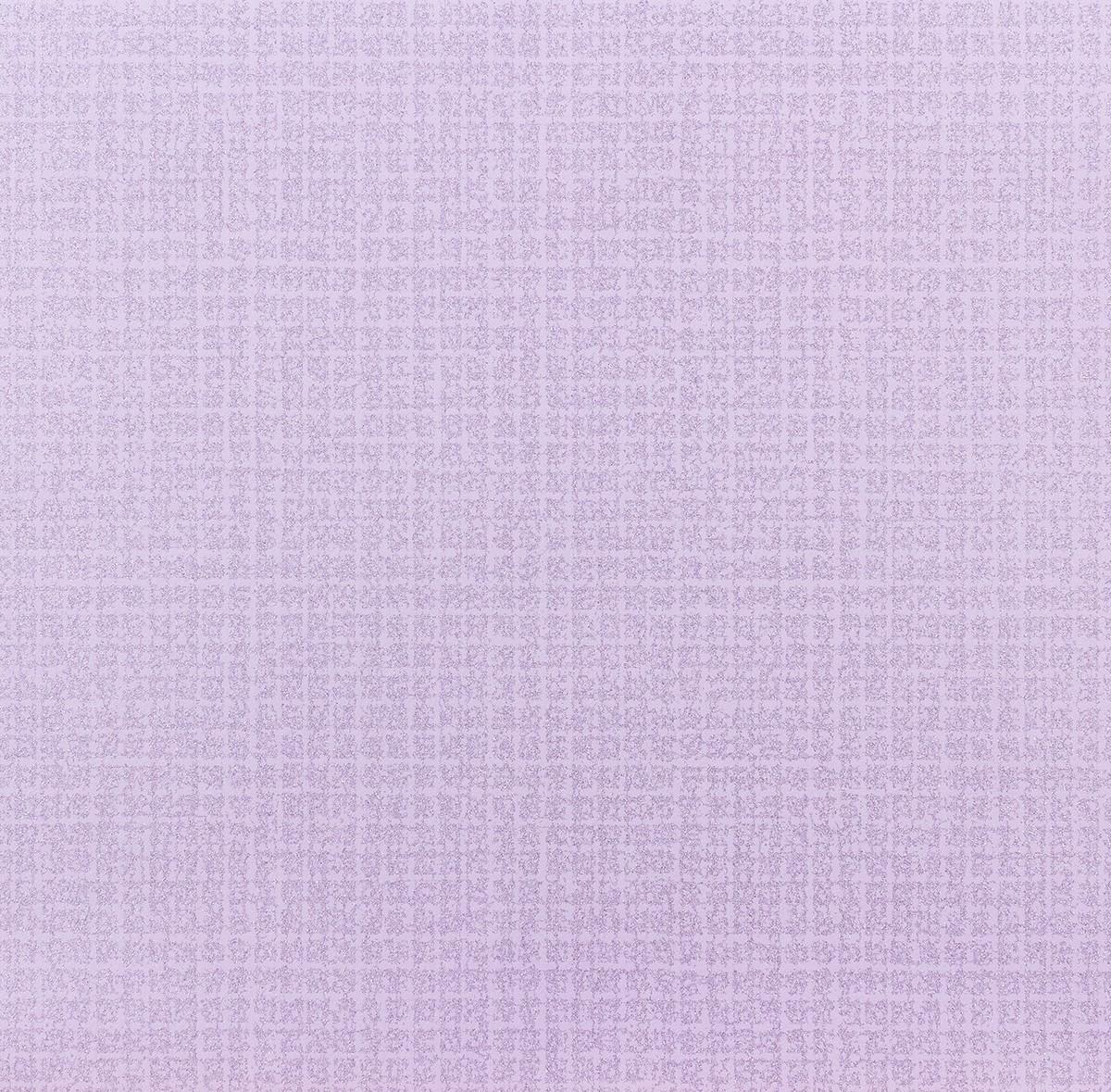 spot 2 39 tapete as vliestapete design 93827 4 938274 uni kariert lila glitzer 3 ebay. Black Bedroom Furniture Sets. Home Design Ideas