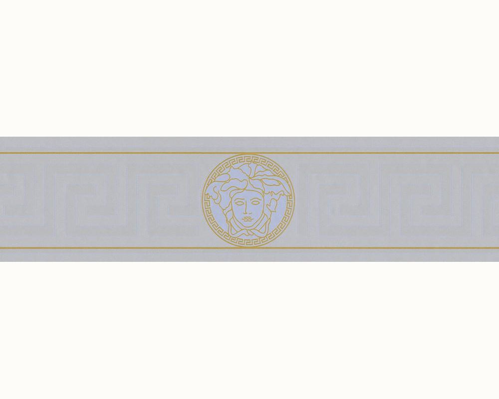 Versace home tapeten borte bord re 93522 5 935225 versace for Tapeten borte
