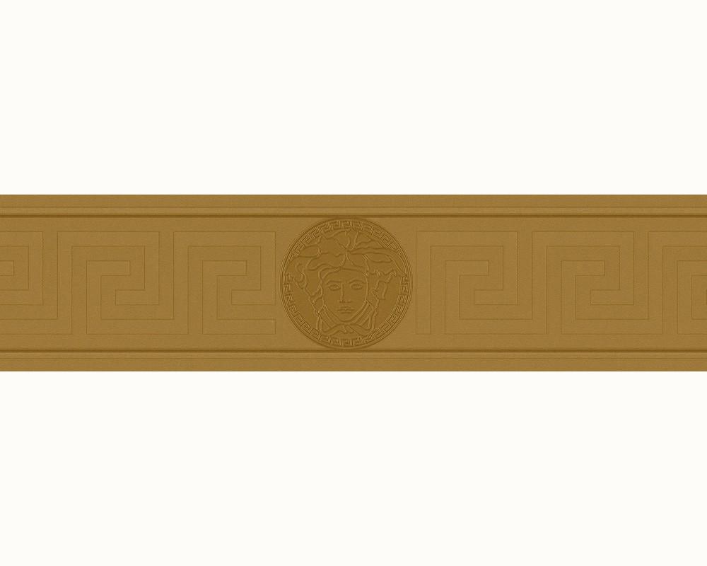 Versace home tapeten borte bord re 93526 2 935262 versace for Tapeten borte