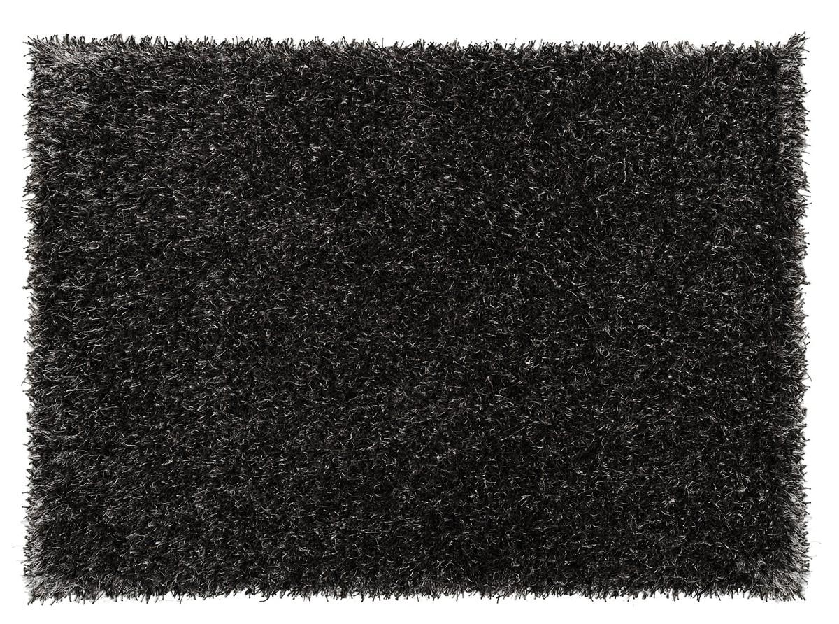 sch ner wohnen teppich feeling shaggy hochflor toffee. Black Bedroom Furniture Sets. Home Design Ideas