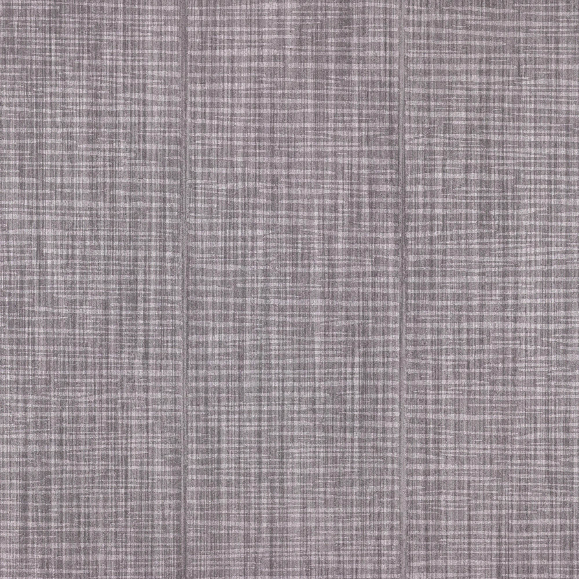 rasch tapete deco chic vliestapete 728712 streifen modern grau. Black Bedroom Furniture Sets. Home Design Ideas