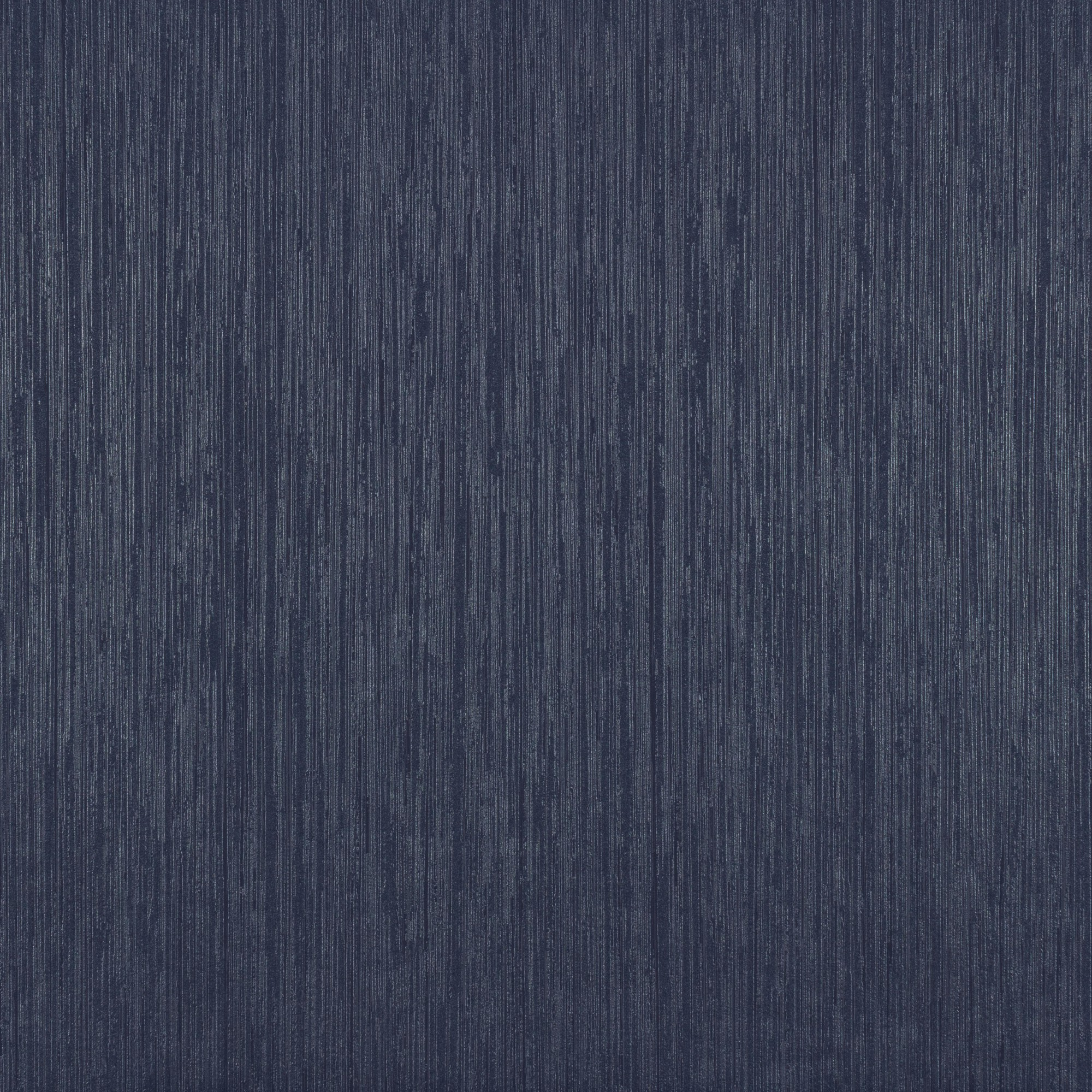 Gina 39 s tapeten marburg vliestapete 53840 uni dunkelblau for Tapete dunkelblau
