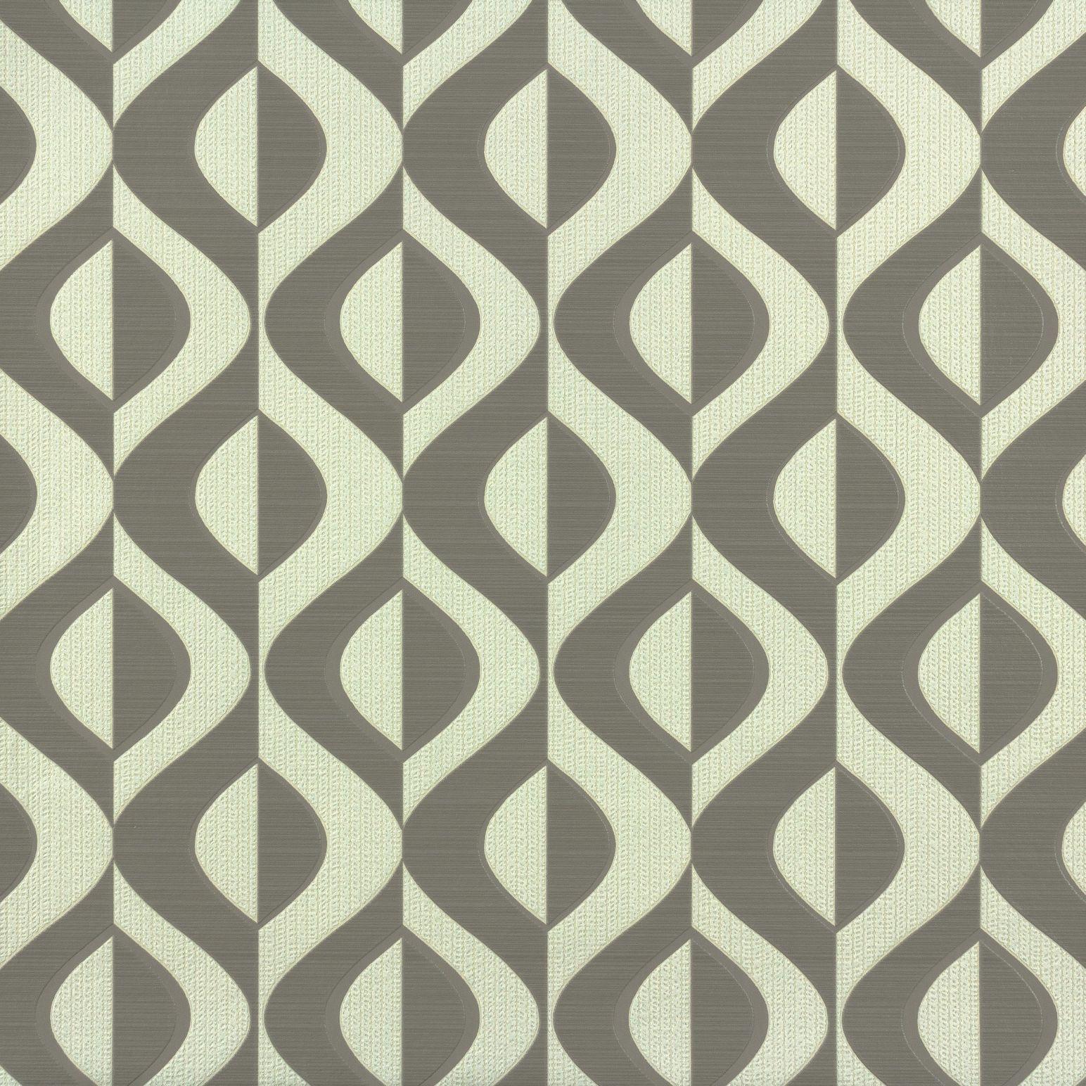 Tapeten Retro Style : bestseller tapete rasch retro tapete 773958 braun grau creme ~ Sanjose-hotels-ca.com Haus und Dekorationen