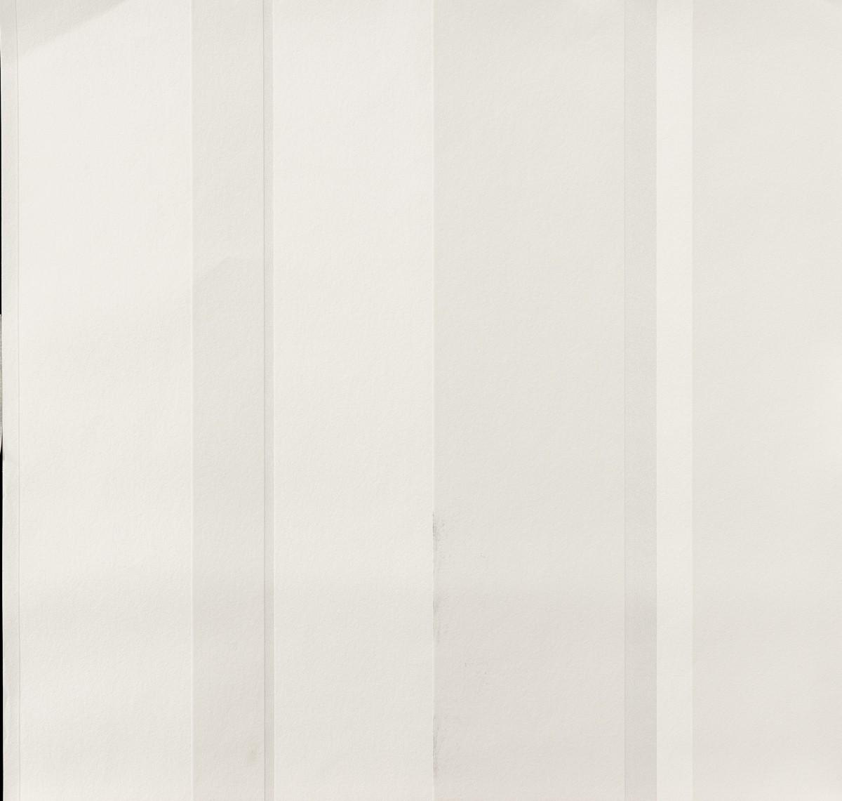 tapete vlies streifen creme raffi 94018 7. Black Bedroom Furniture Sets. Home Design Ideas