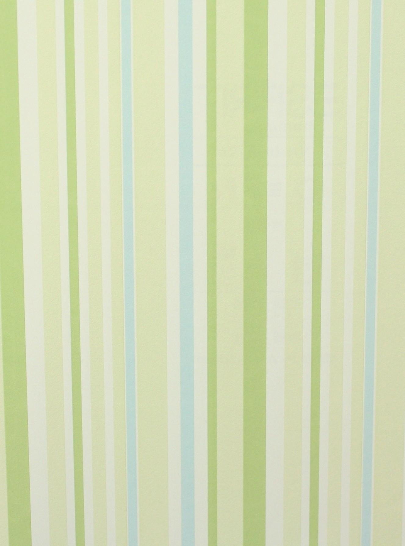 Wand muster streifen raum und m beldesign inspiration - Streichen muster ...