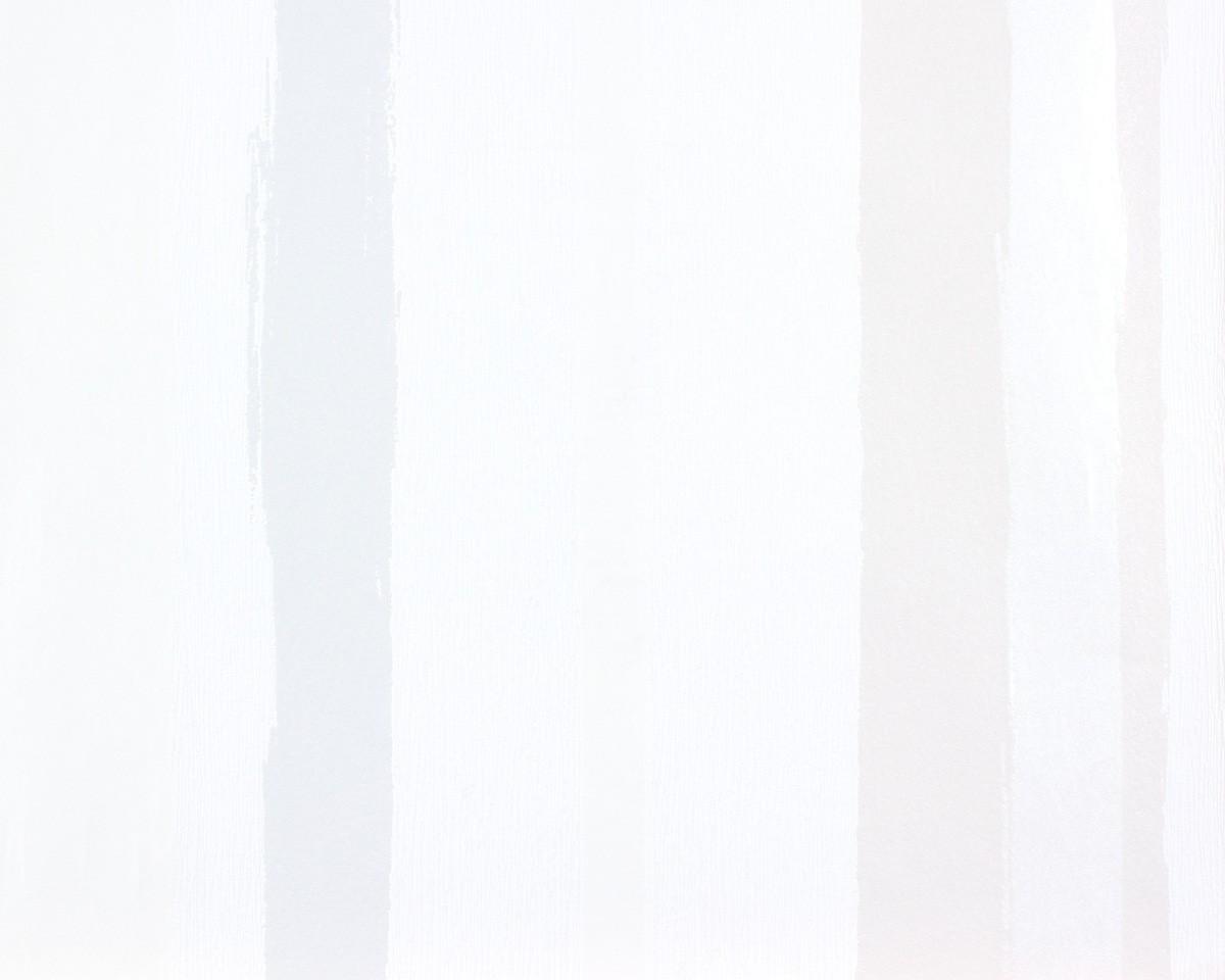 Tapeten Flur Streifen Grau Weiß : ... Home Vision Vliestapete 863901 ...