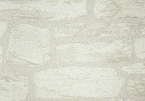suprofil deco tapete marburg vliestapete 50812 naturstein mauer steinwand wei. Black Bedroom Furniture Sets. Home Design Ideas