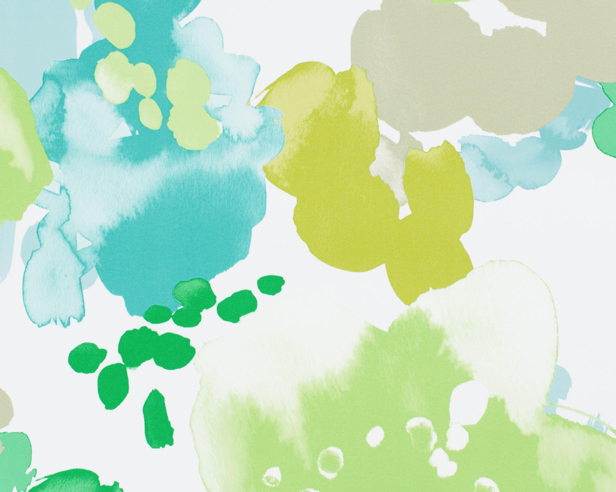 schlafzimmer grün türkis ~ Übersicht traum schlafzimmer - Schlafzimmer Turkis Grun