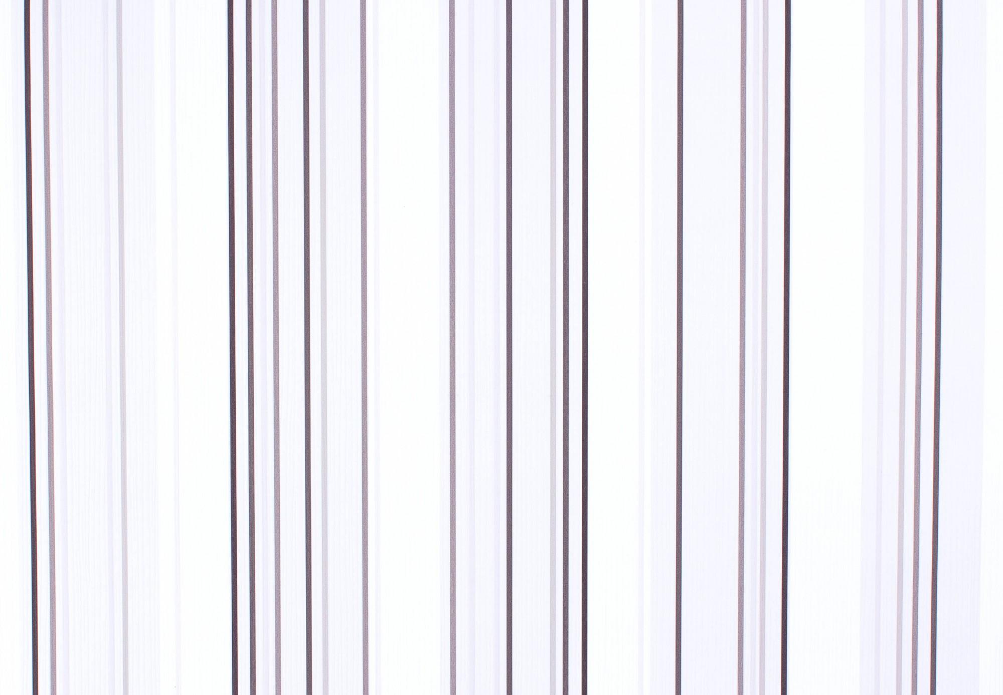 Tapete Esprit Home 9 Papiertapete 94153 2 941532 Streifen Grau