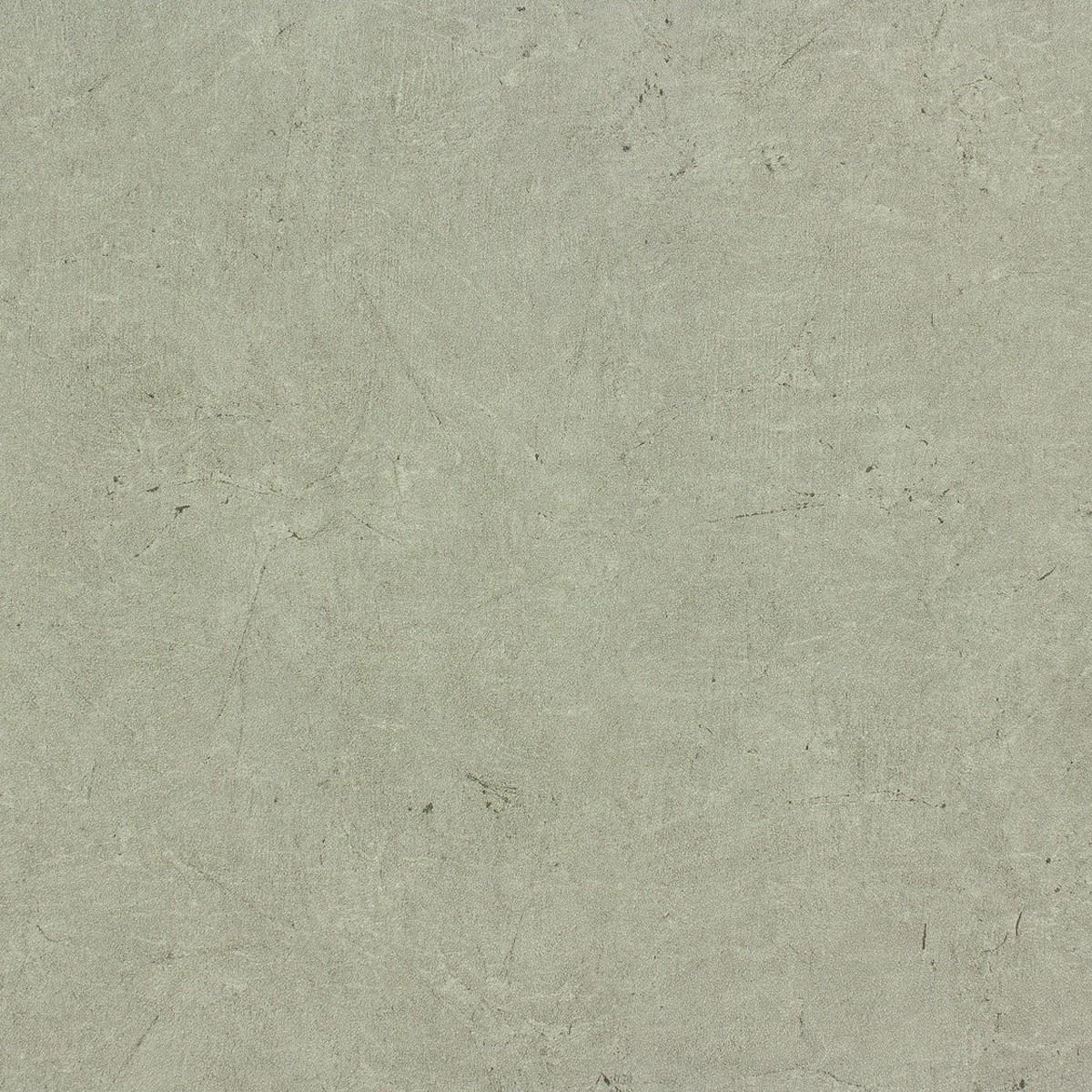 daniel hechter tapete design putz grau 95259 2. Black Bedroom Furniture Sets. Home Design Ideas