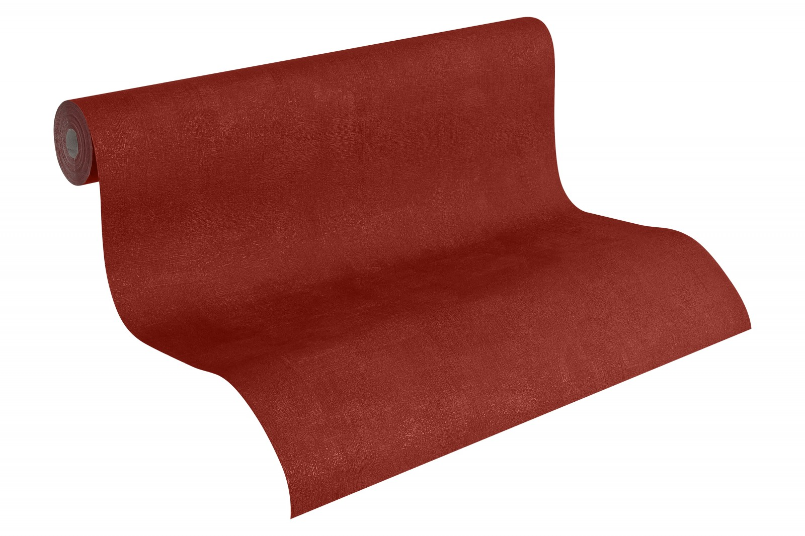 daniel hechter tapete design einfarbig rot 95262 4. Black Bedroom Furniture Sets. Home Design Ideas