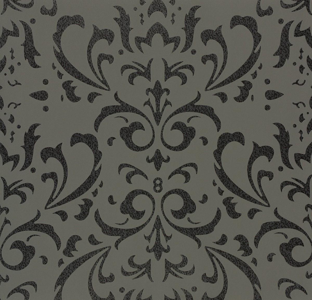 a s cr ation tapete naf naf vliestapete 95226 2 952262. Black Bedroom Furniture Sets. Home Design Ideas