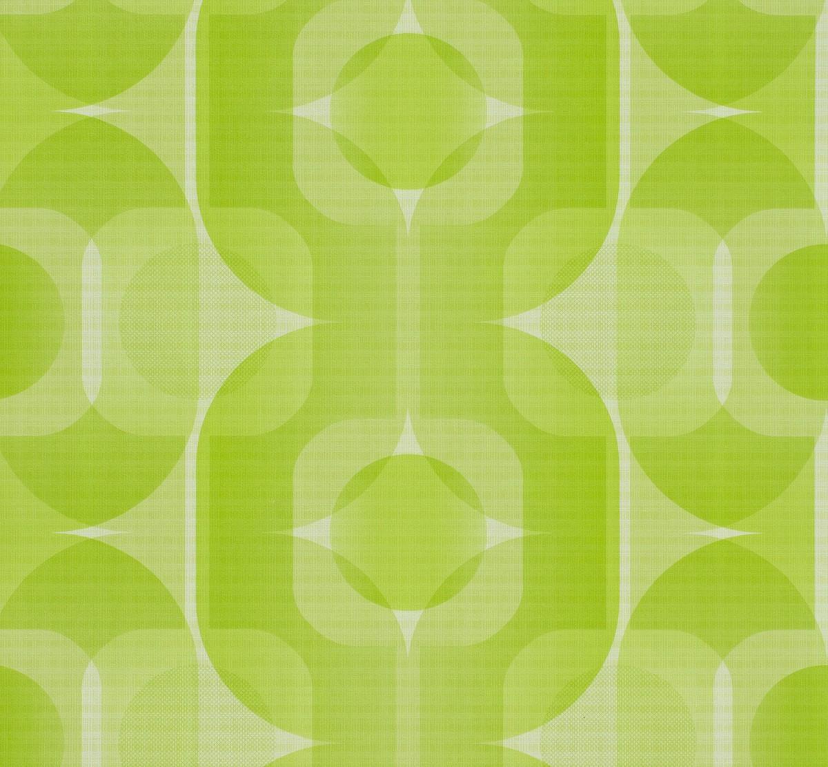 pin lime green wallpaper fever on pinterest. Black Bedroom Furniture Sets. Home Design Ideas