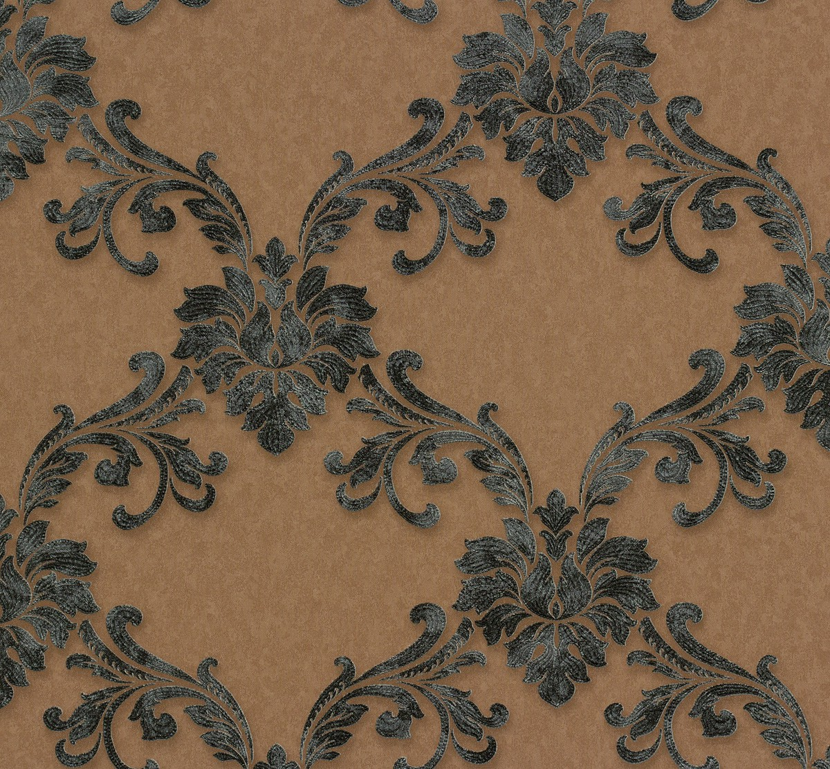 tapete erismann eterna vliestapete 5798 11 579811 barock. Black Bedroom Furniture Sets. Home Design Ideas