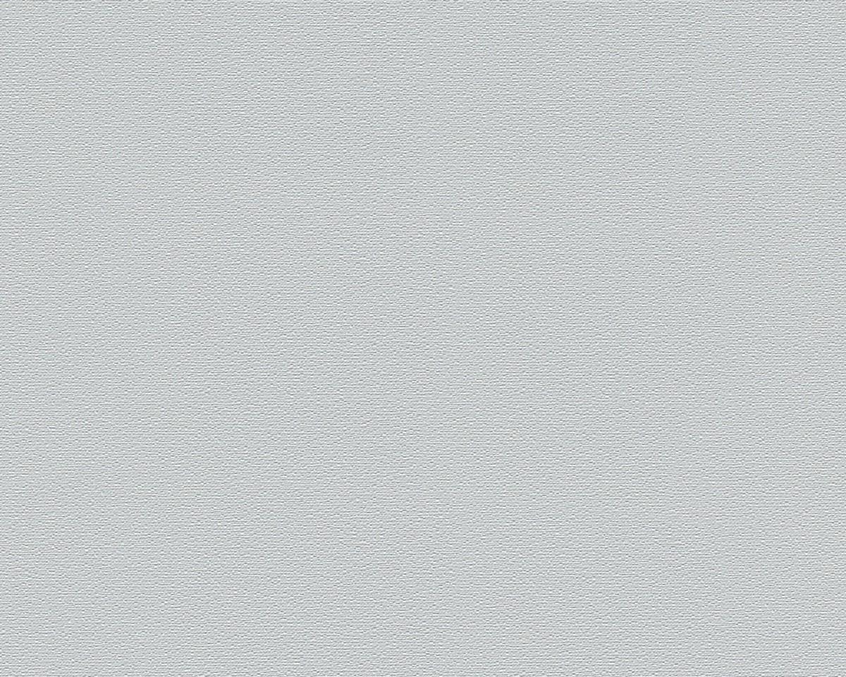 lars contzen 4 vliestapete 95657 8 design tapete uni grau. Black Bedroom Furniture Sets. Home Design Ideas